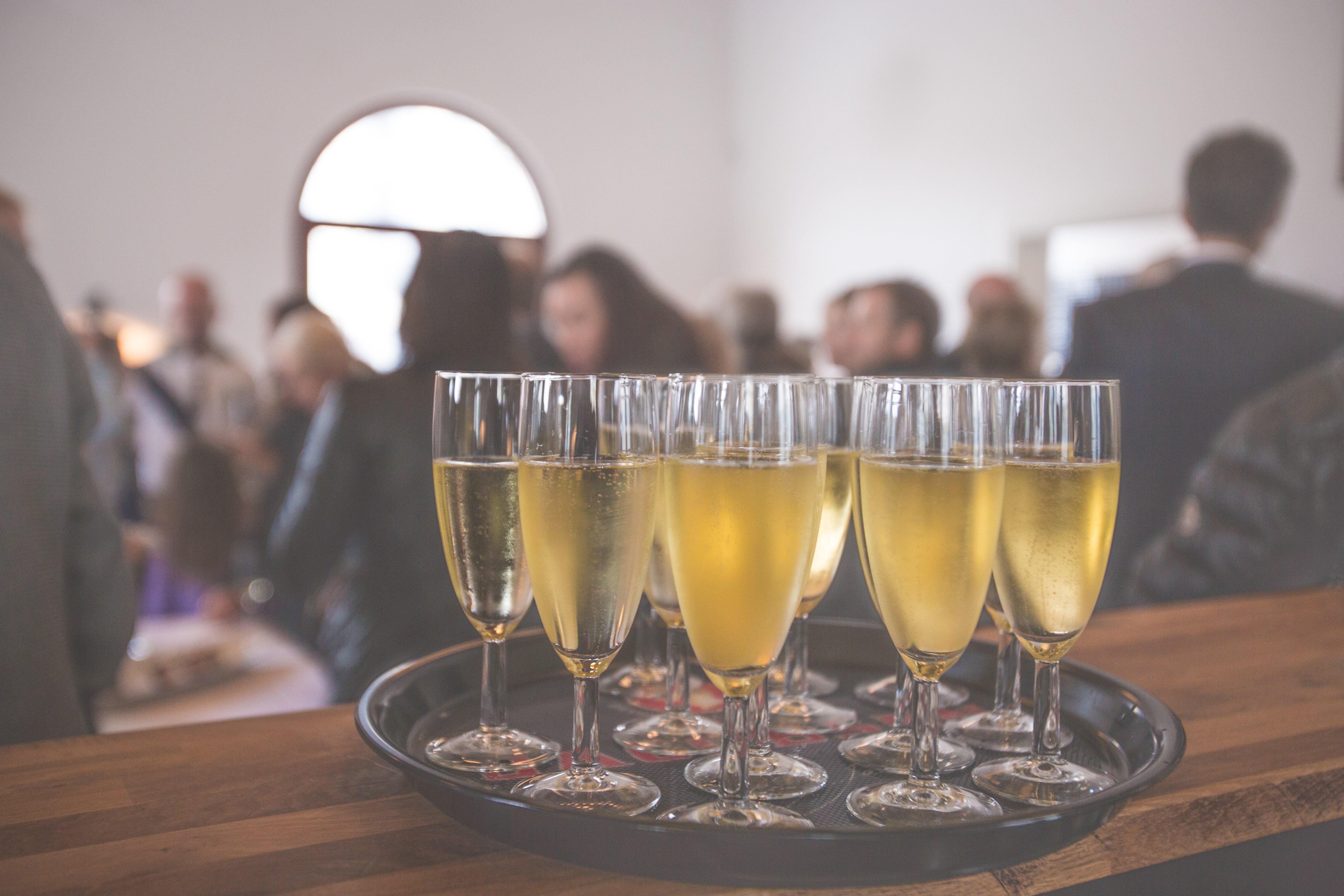 event planning made easy for local event planner
