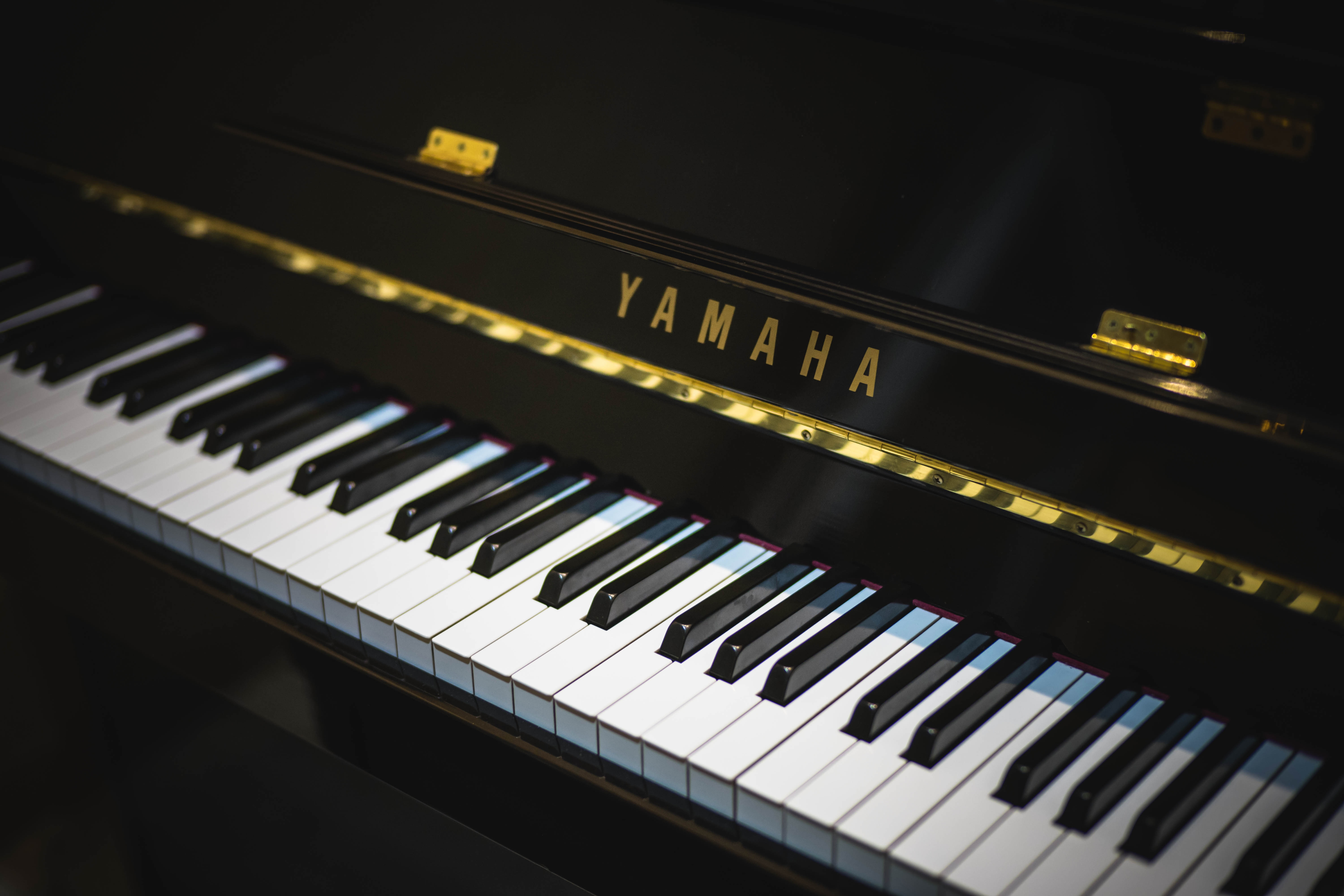 Image Result For Yamaha Keyboard Grand