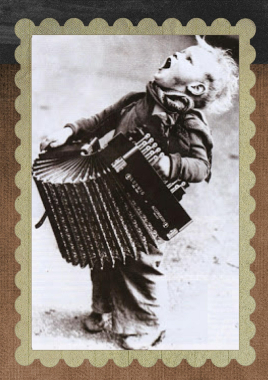 Akkordeon für Kinder, Akkordeon lernen für Kinder, Kinder Akkordeon, Akkordeon lernen Kinder, Akkordeon Kinder Musikschule, Akkordeonunterricht für Kinder
