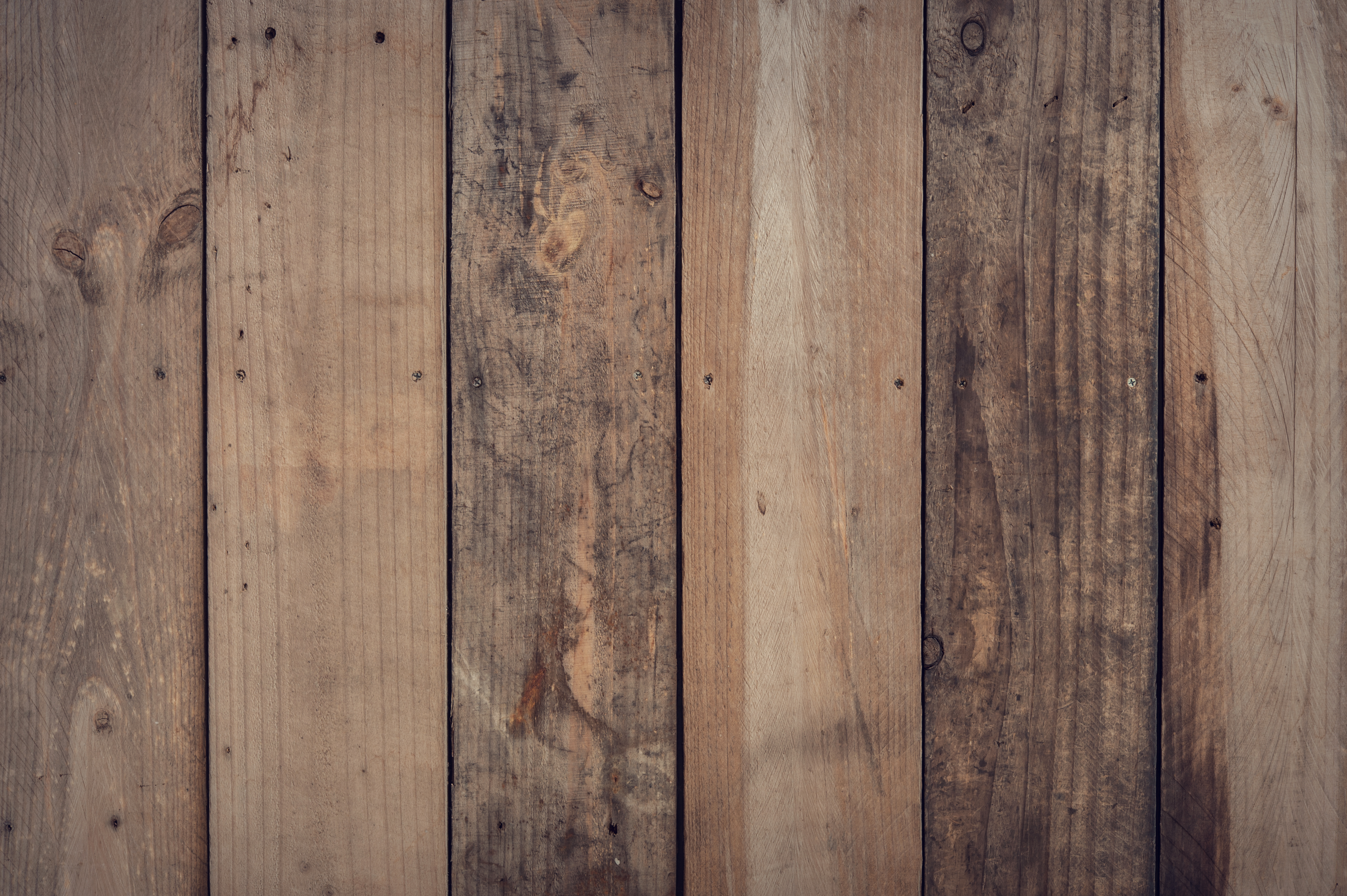 Free Stock Photo Of Abstract Antique Background