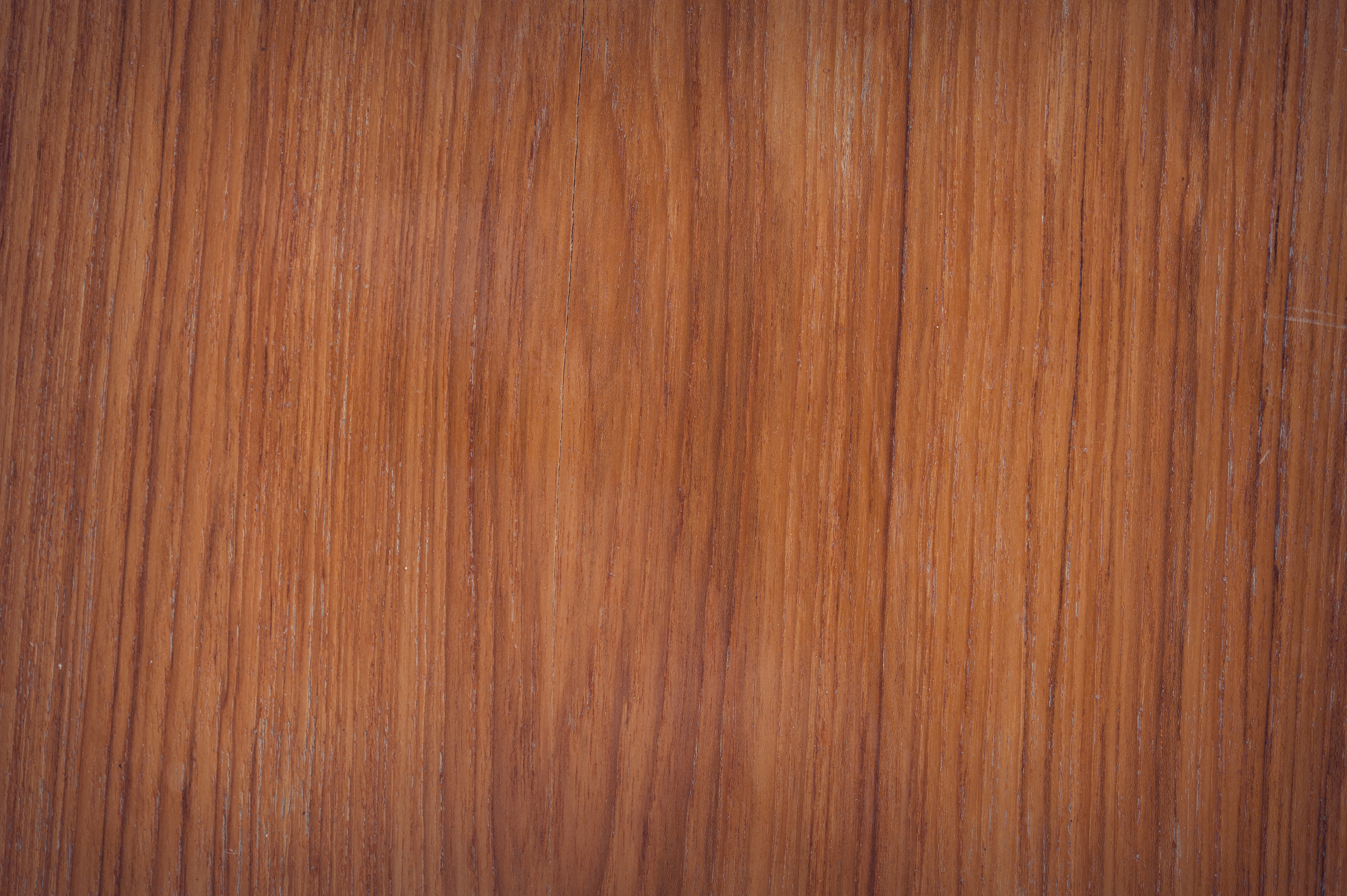 Free stock images with the color brown a0522d free stock photo of wood red dark building urmus Gallery