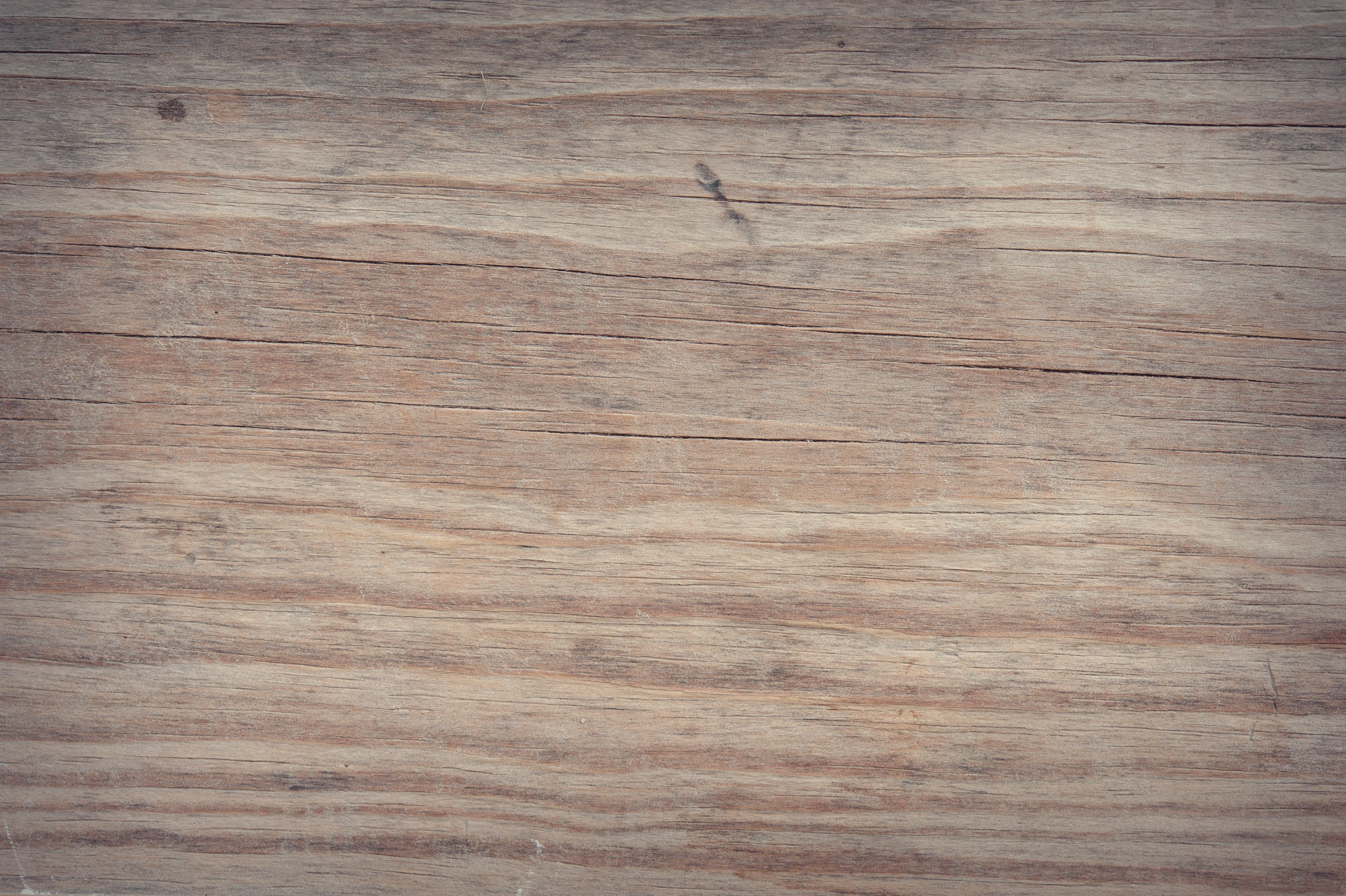 White wood table texture - Free Stock Photo Of Wood Red Dark Building