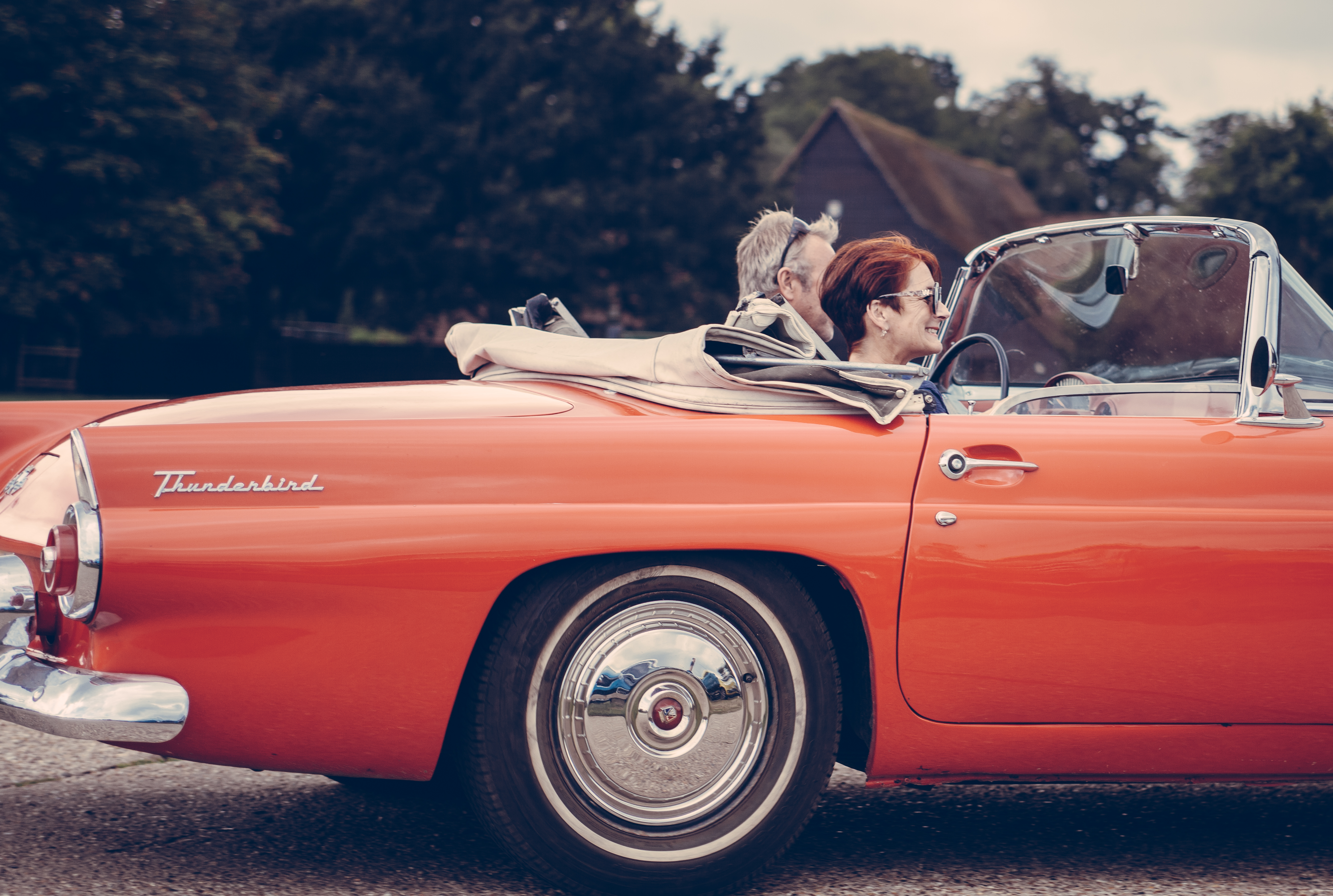 Free Stock Photos Of Vintage Car Pexels - Classic car search sites