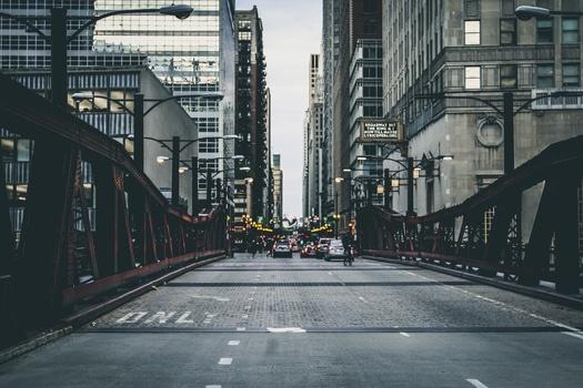 Street Images  Pexels  Free Stock Photos