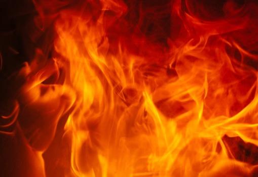 Free stock photo of fire, orange, emergency, burning