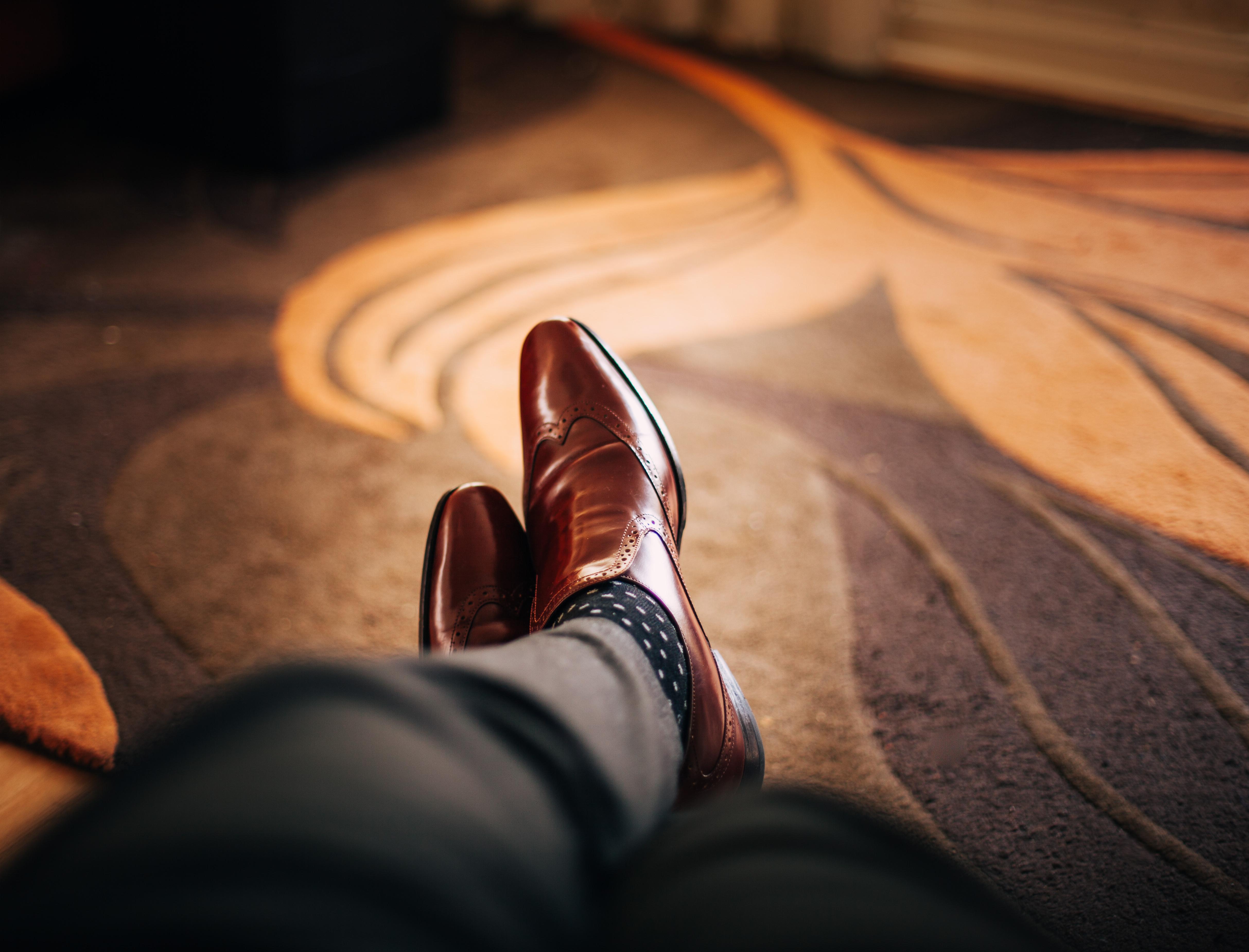 Photographystockphoto photographystockimages photographystock picture - Free Stock Photo Of Fashion Suit Shoes Luxury