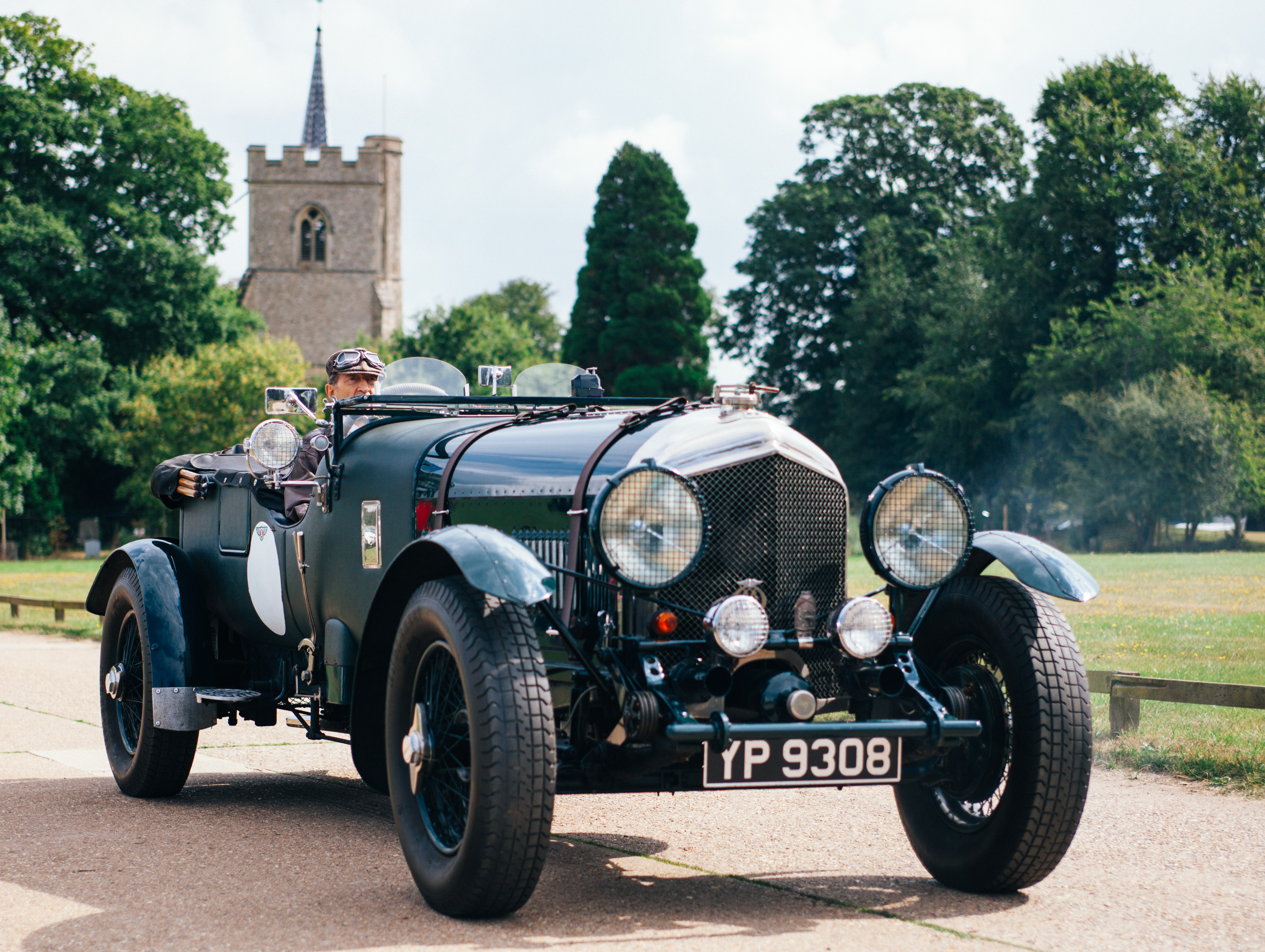 Free Stock Photos Of Classic Car Pexels