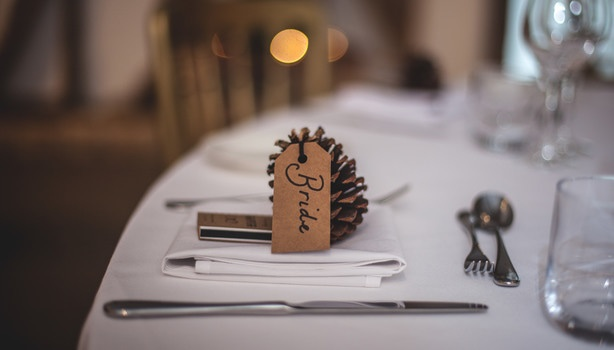 Free stock photo of restaurant, glass, table, event