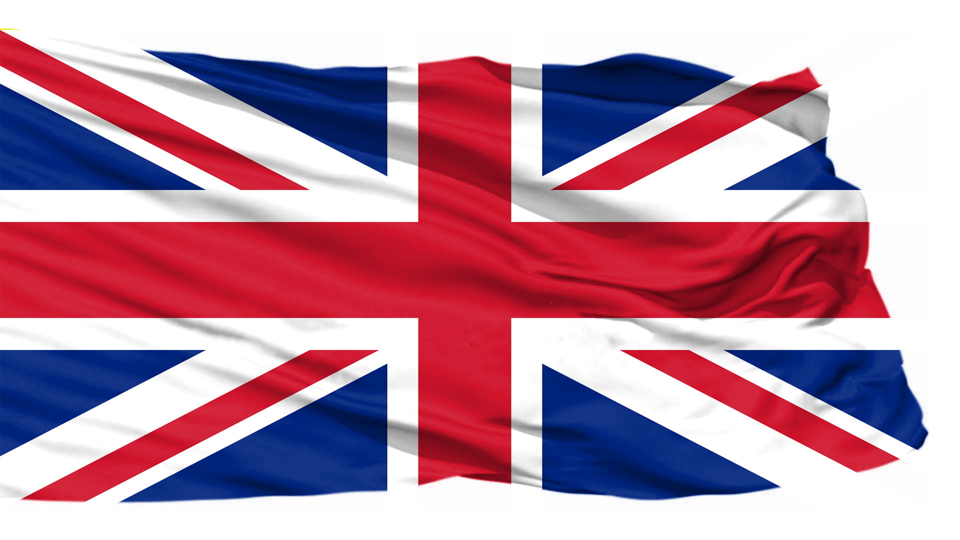 Free stock photo of flag uk uk flag - Uk flag images free ...