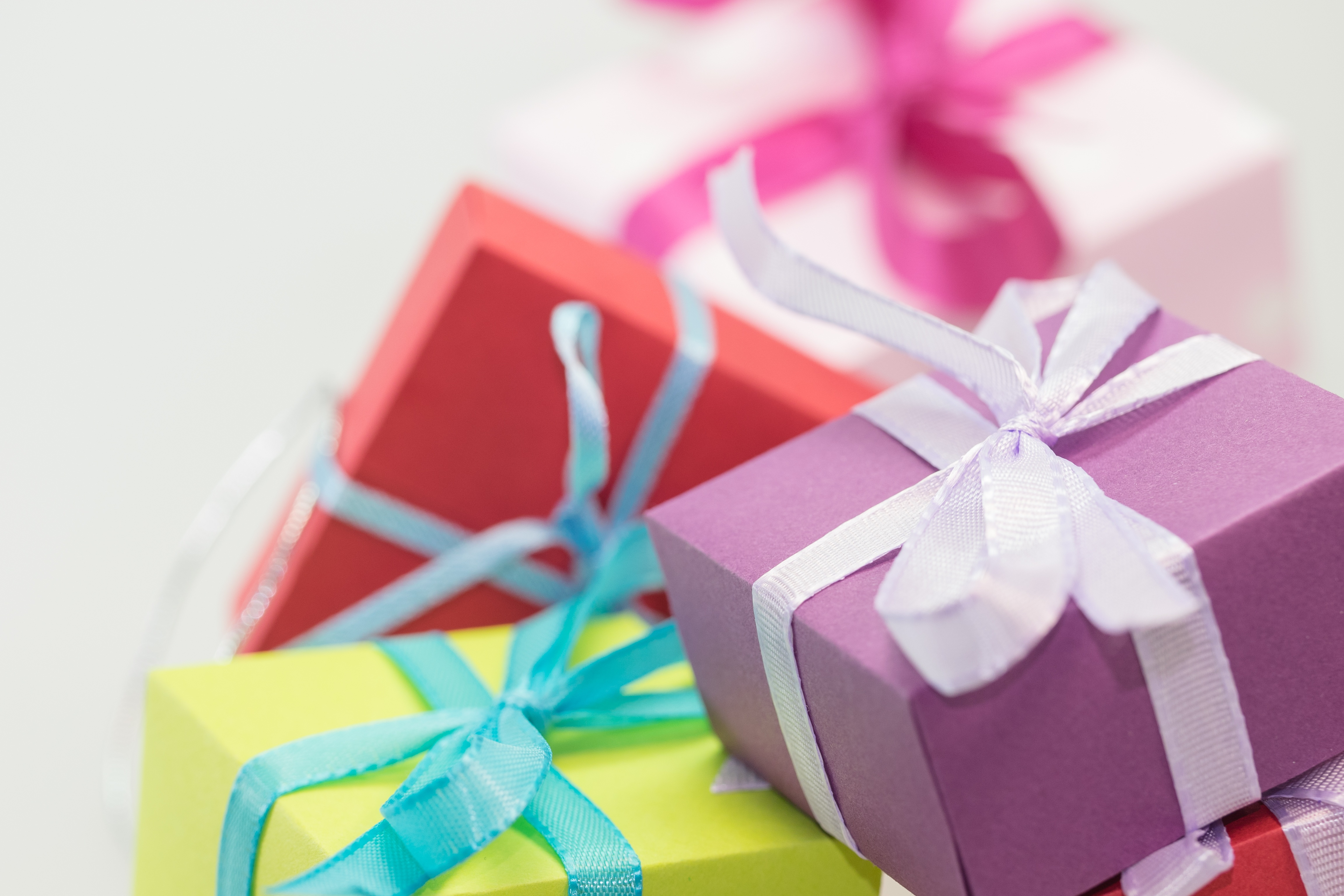 Free stock photo of birthday christmas gift free download negle Image collections