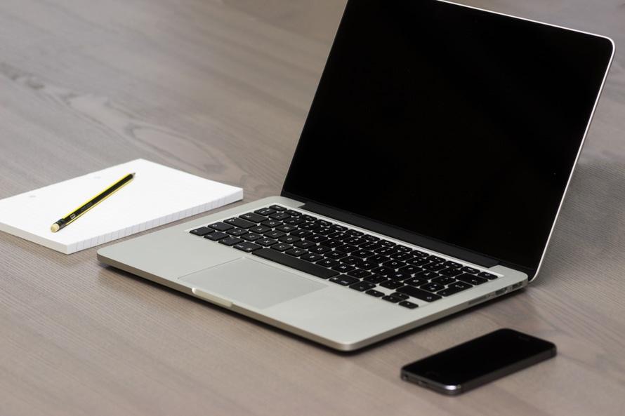Hjemmeside udvikling – Hvad er vigtigt?