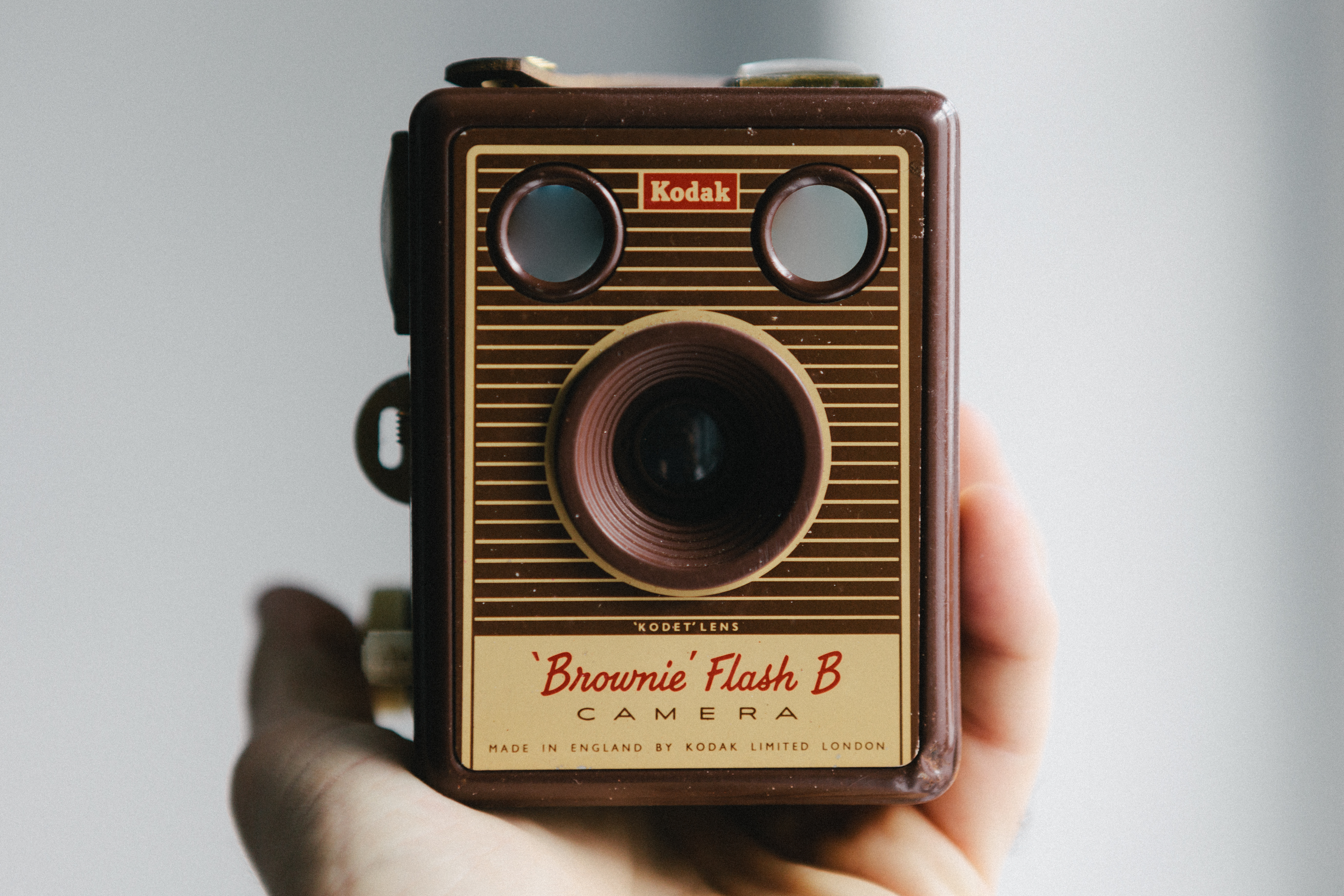 Free stock photos of old camera · Pexels