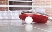 blur, sport, net