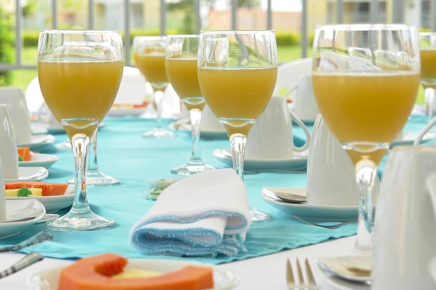 Free stock photo of aperitivo, birthday, copas