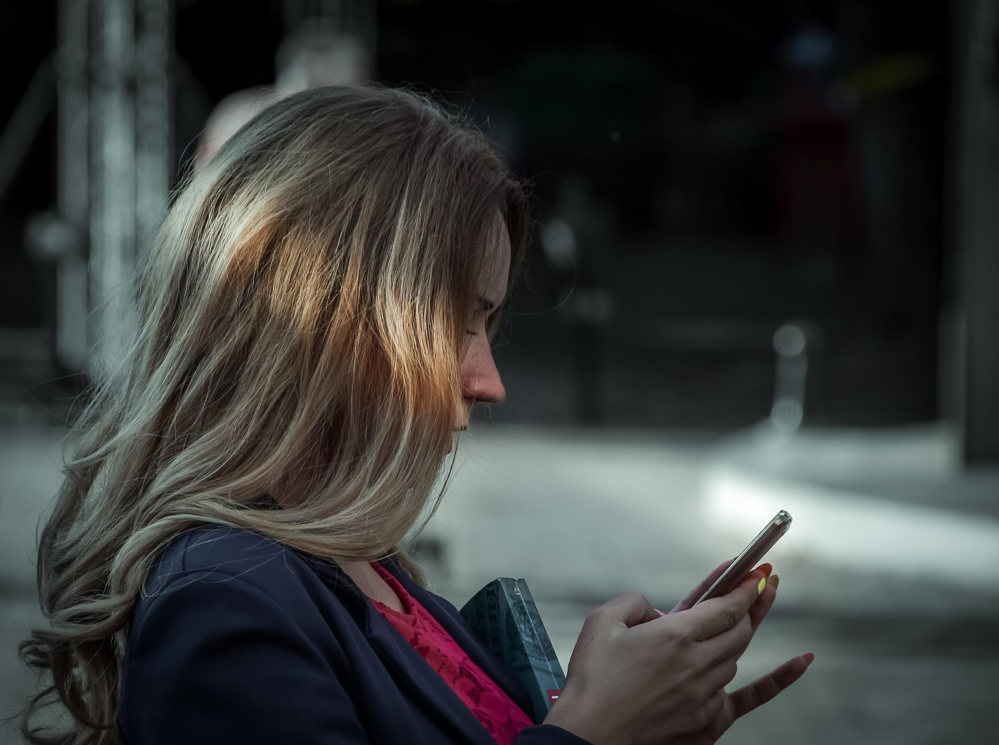 sites de rencontres gratuits pour les téléphones mobiles