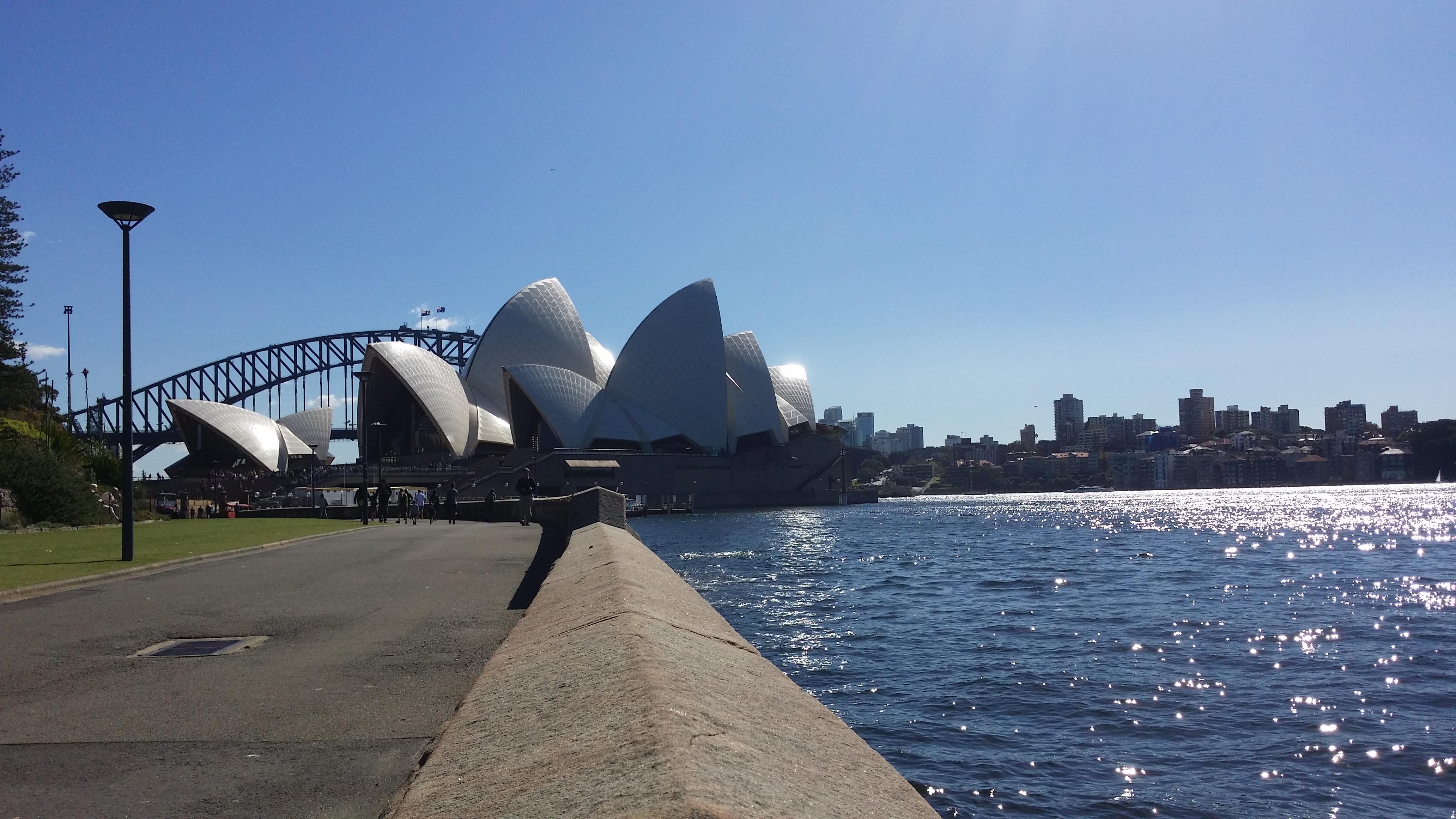 Stock Charts Australia: Free stock photo of australia blue sky summer,Chart