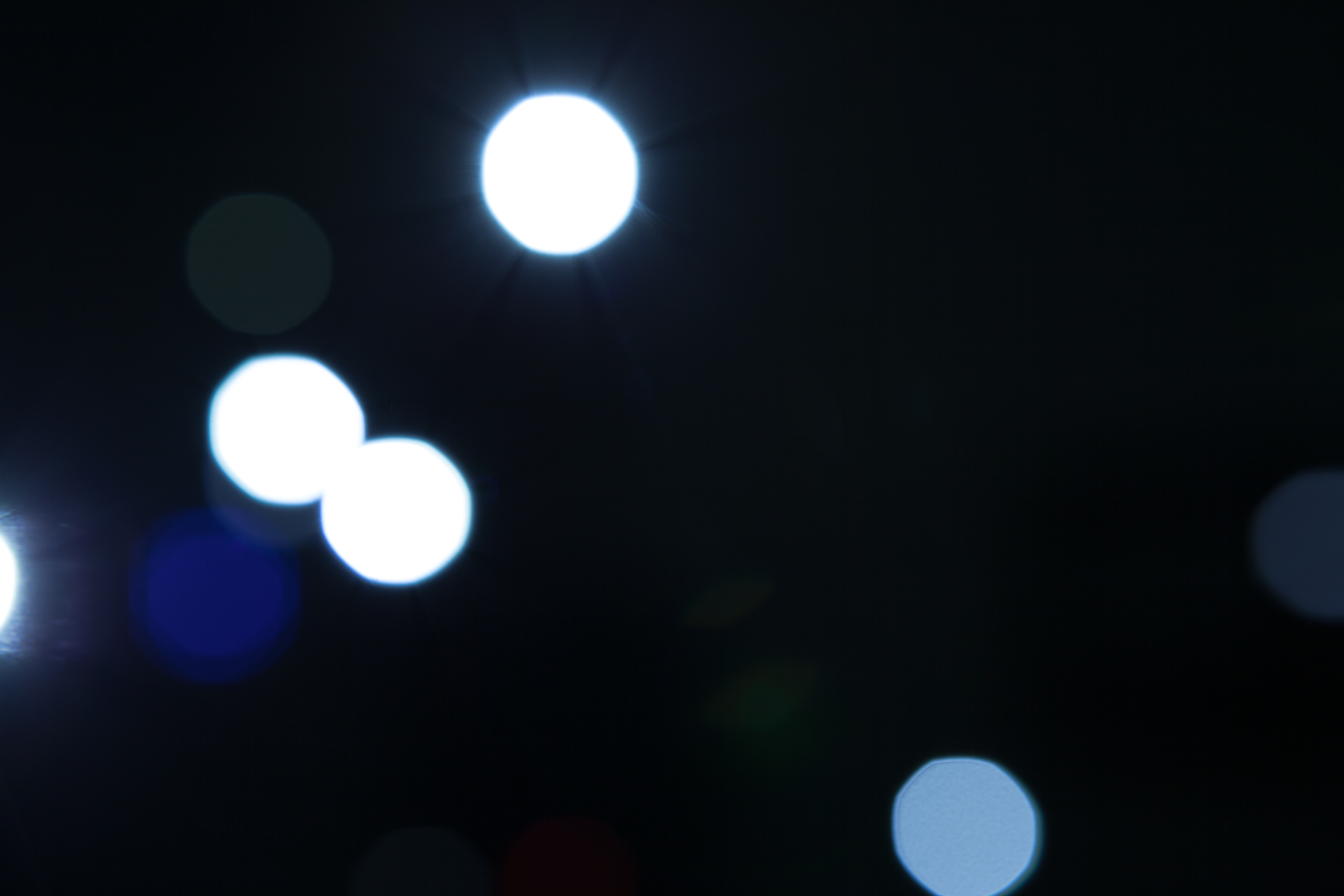 Https Www Pexels Com Photo Lights Abstract Bokeh 1942