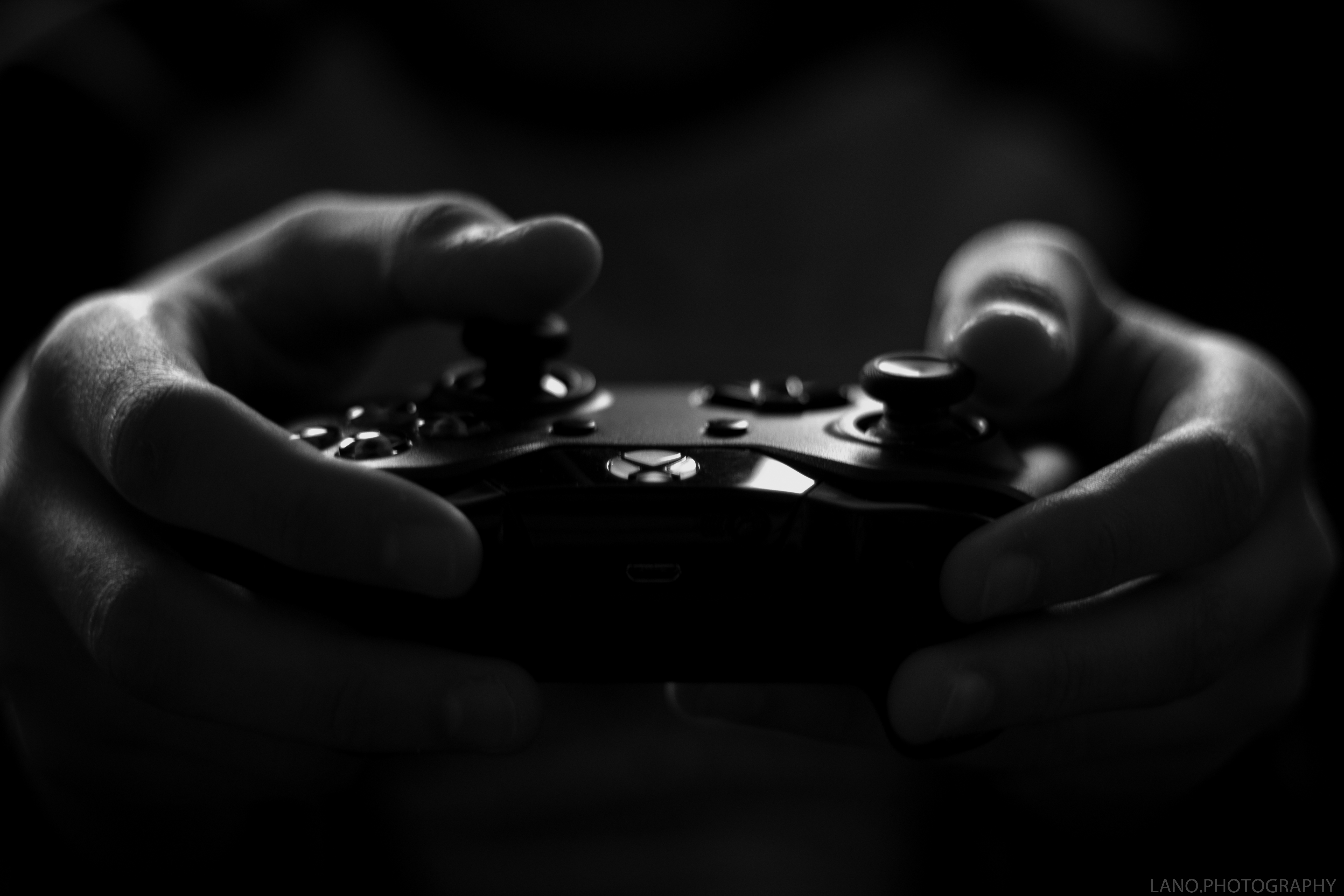 free stock photos of gaming pexels