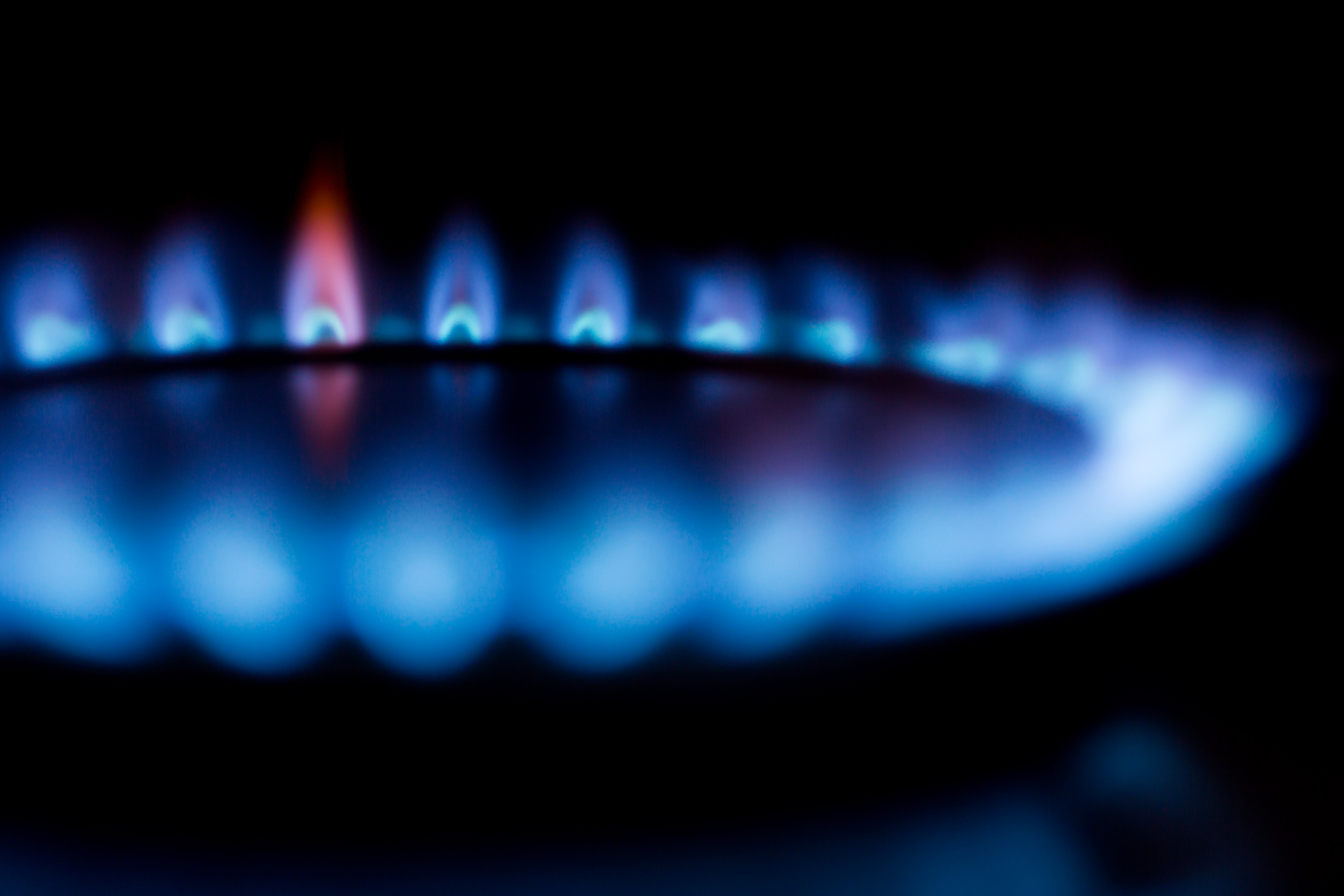 Free Download  sc 1 st  Pexels & Close Up Photography of Stove Fire · Free Stock Photo azcodes.com