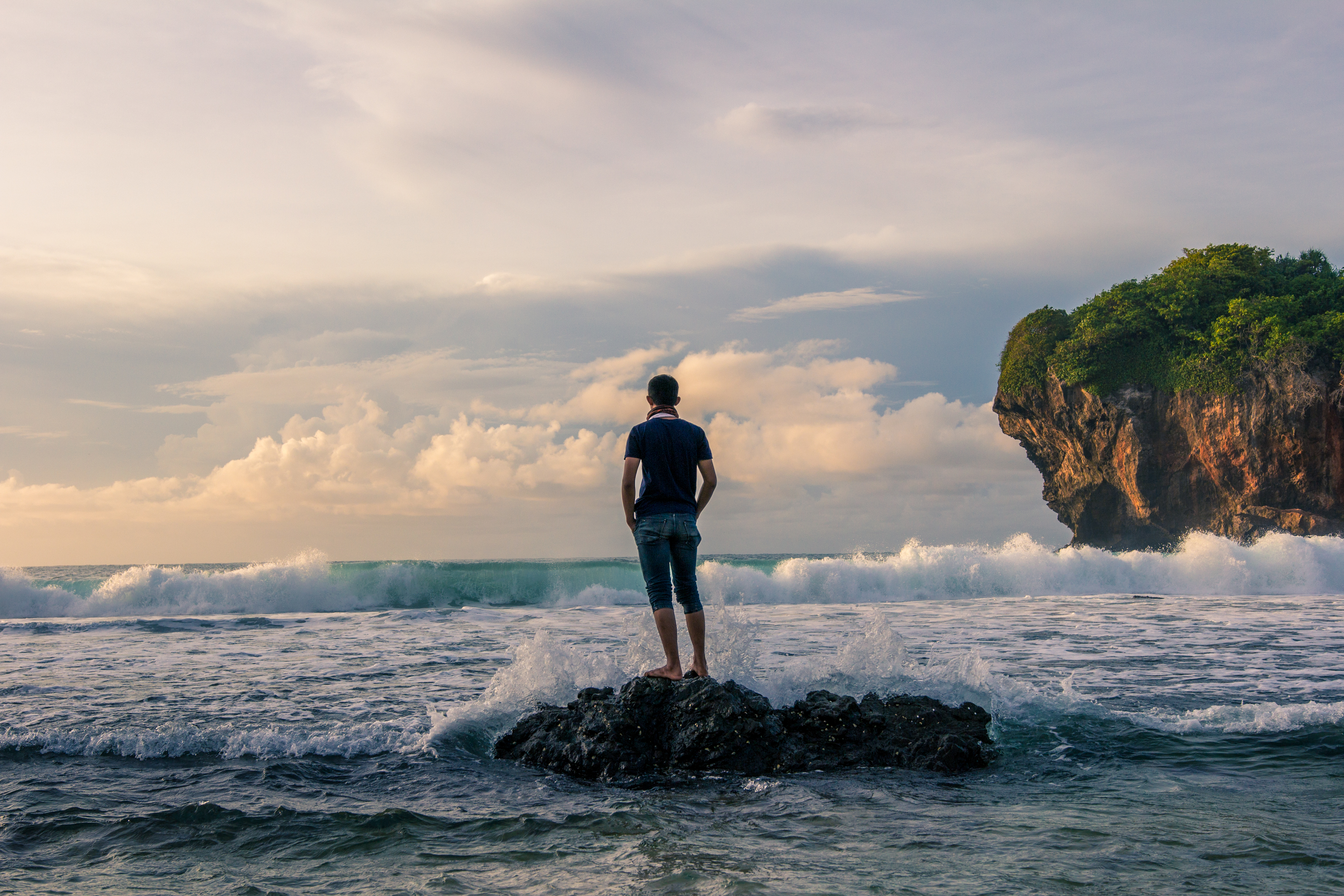 6 Things Successful People Refuse To Do | Self Development