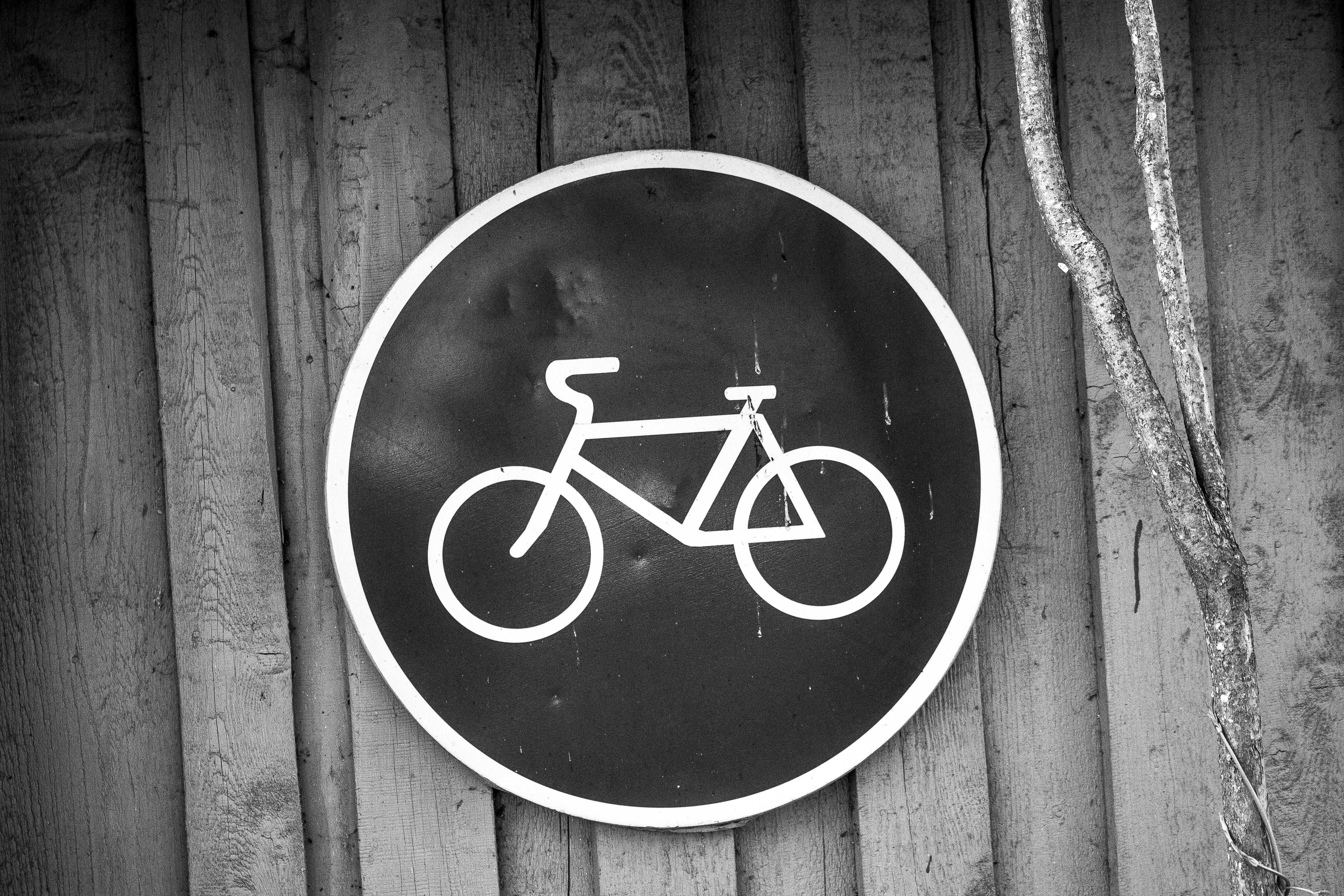 Free Stock Photos Of Bike Pexels