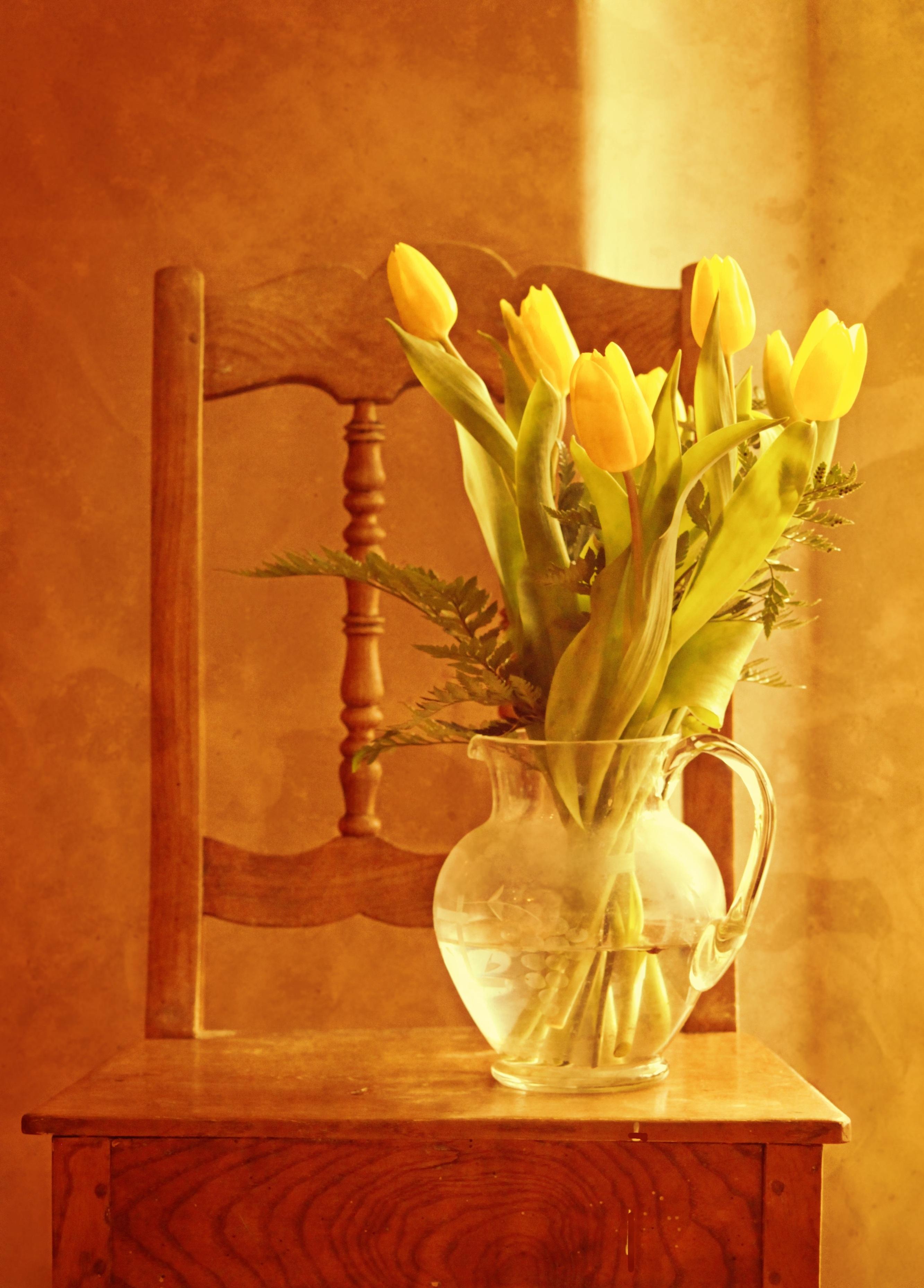 Free stock photos of flower vase pexels free stock photo of wood light romantic flowers reviewsmspy