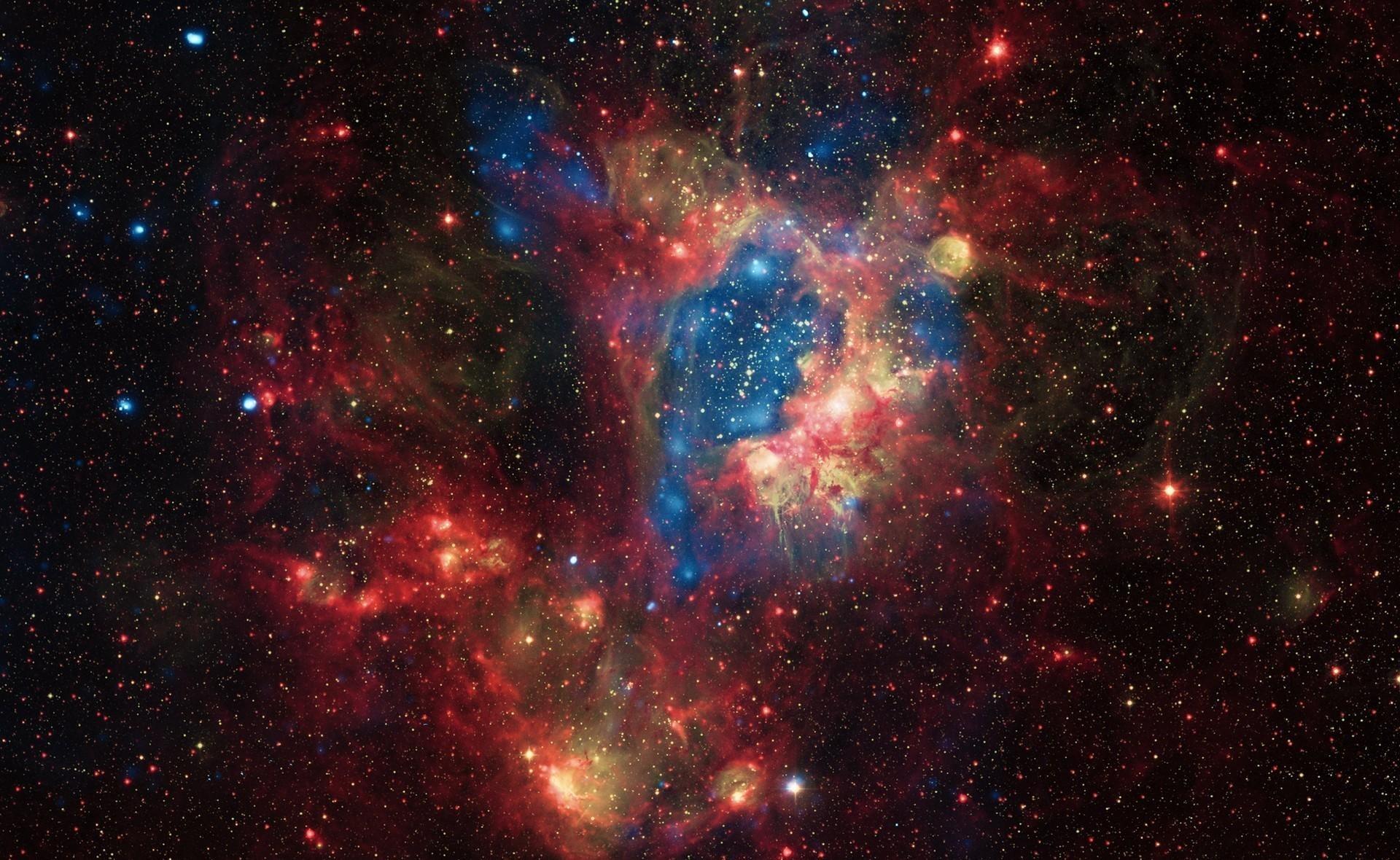 astronomy galaxy - photo #47
