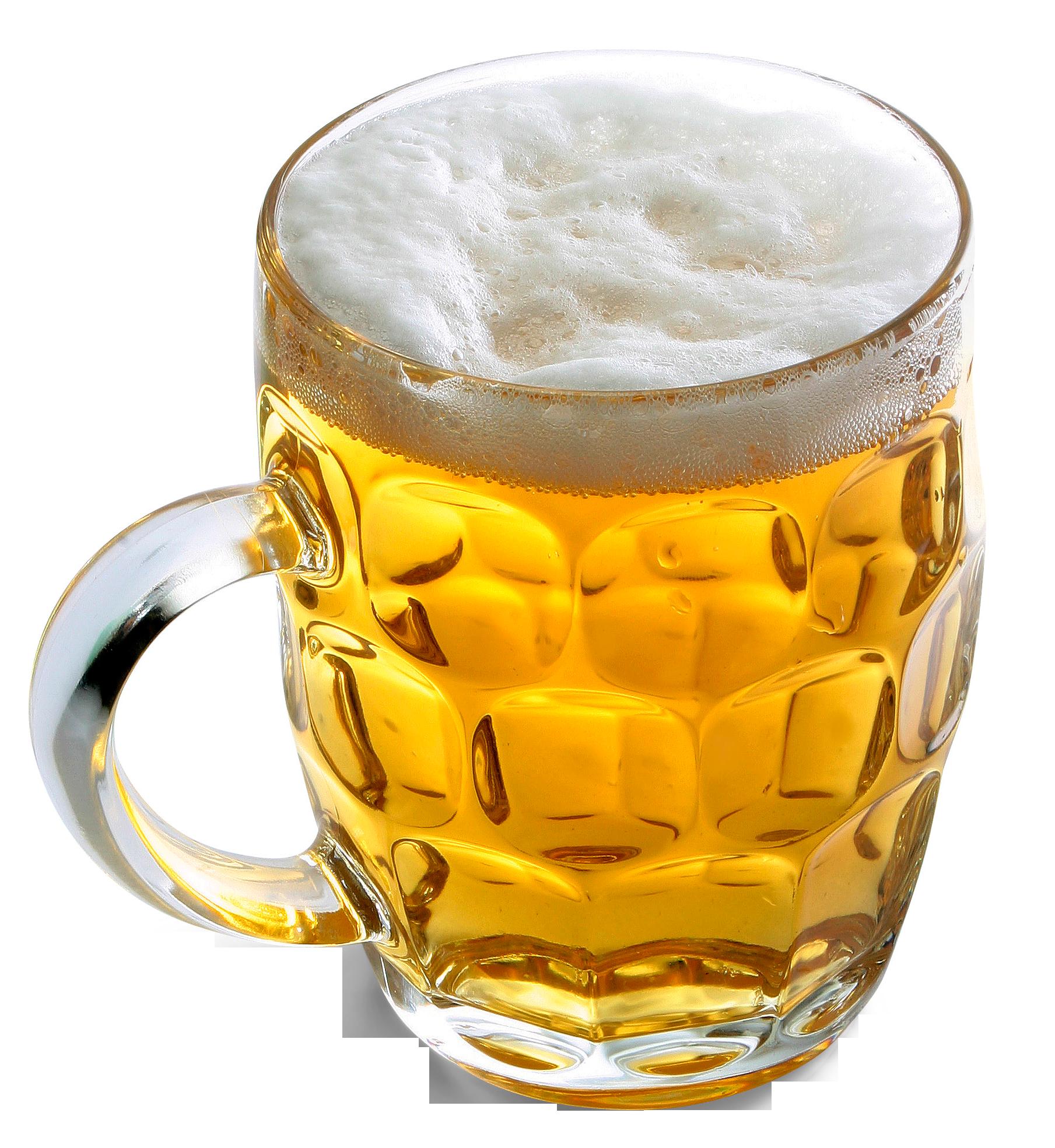 Free Stock Photo Of Beer Beverage Brew