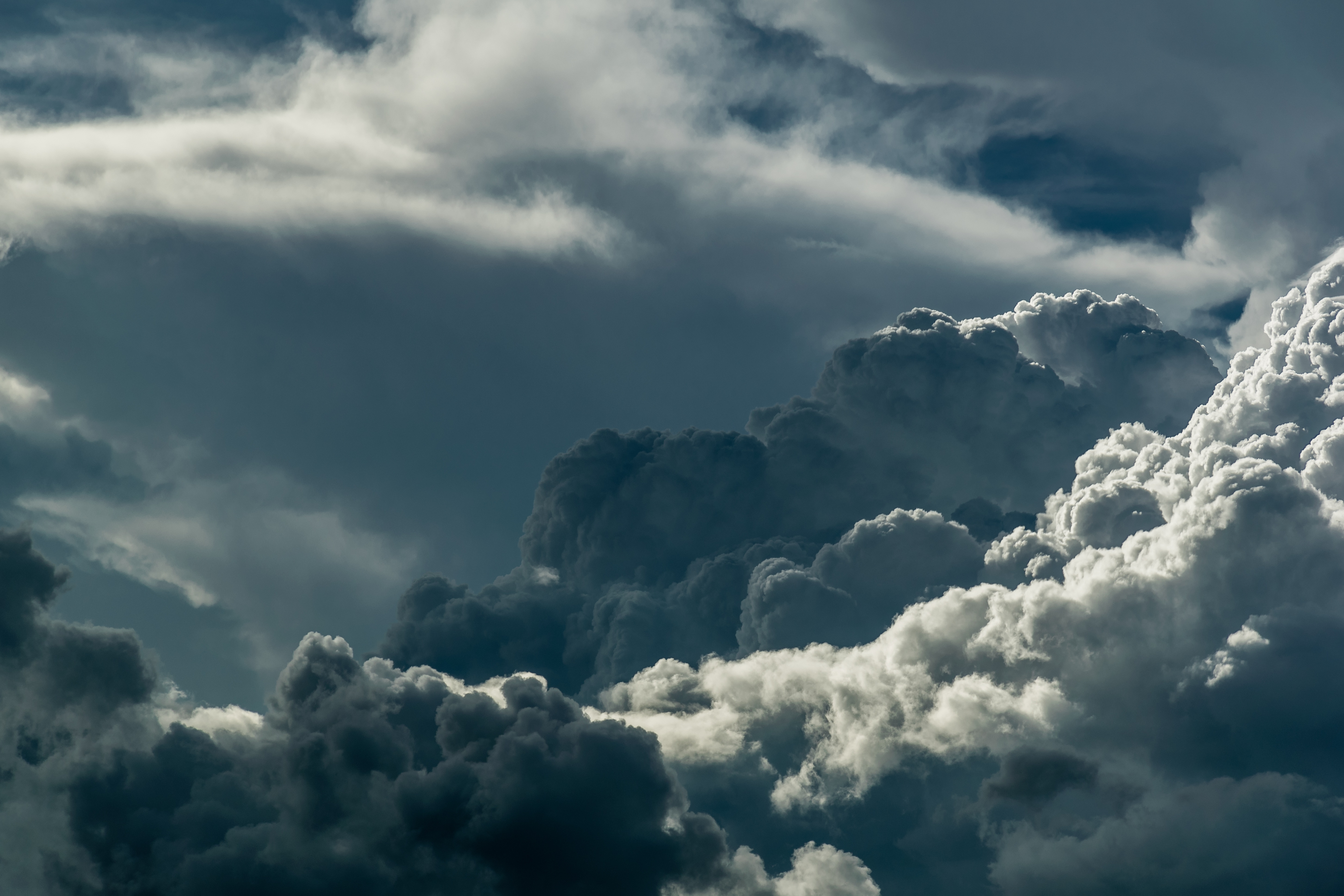 Free stock photo of beautiful clouds cloudy - Wallpaper pictures ...