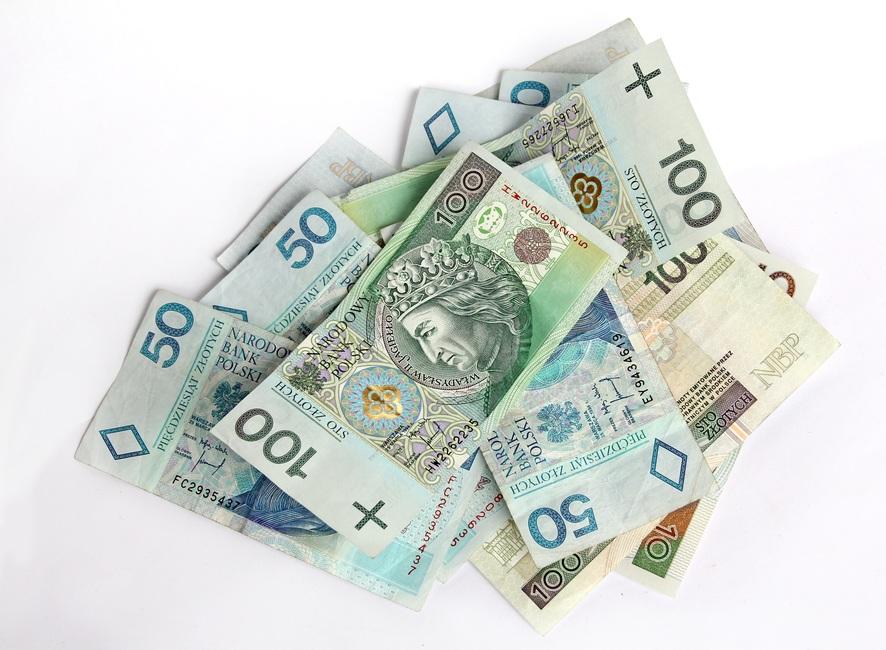 колко пари се дават на сватба