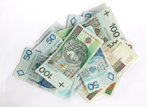 Free stock photo of money, finance, bills, bank notes