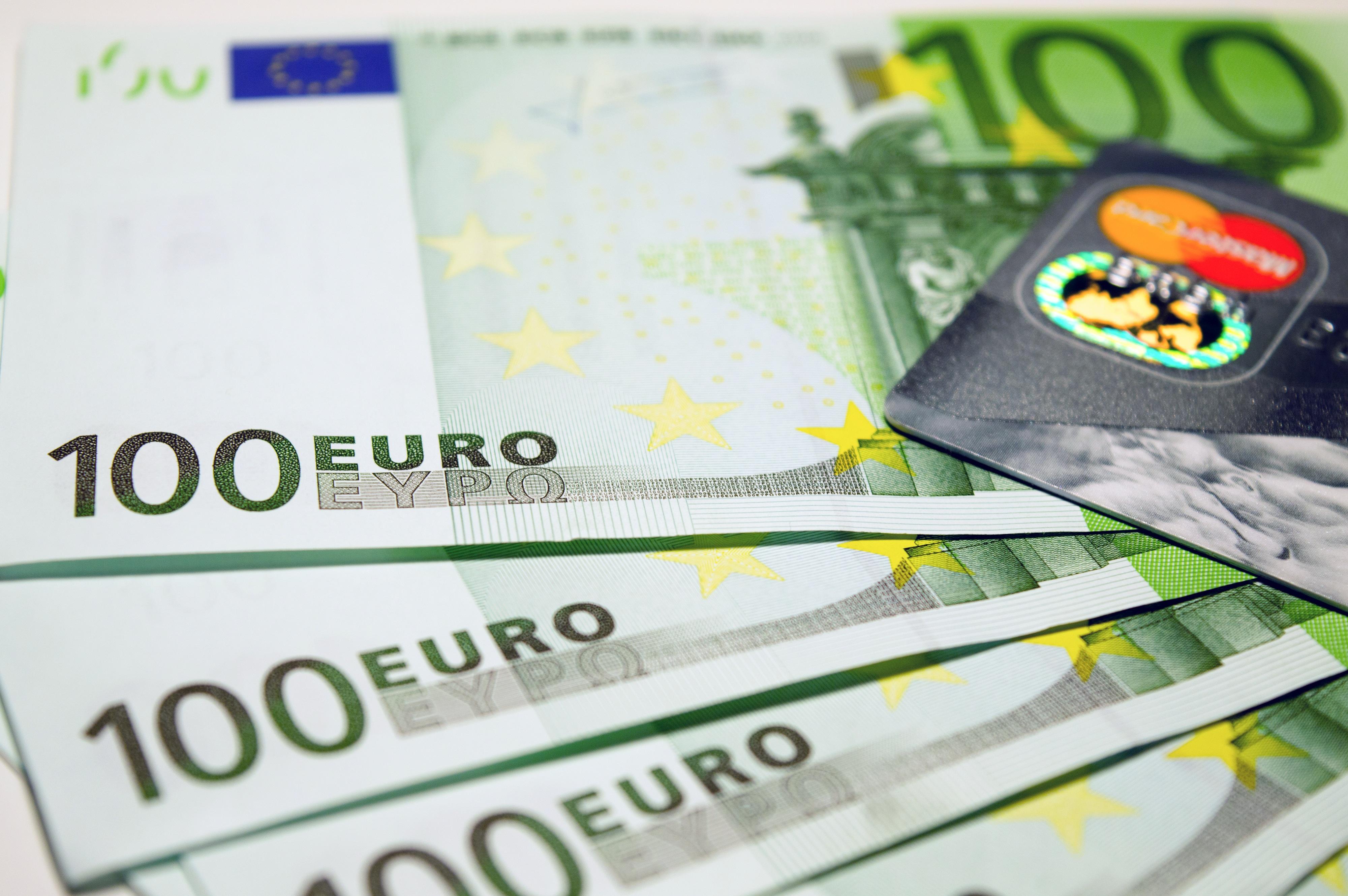 Евро рубль форекс онлайн