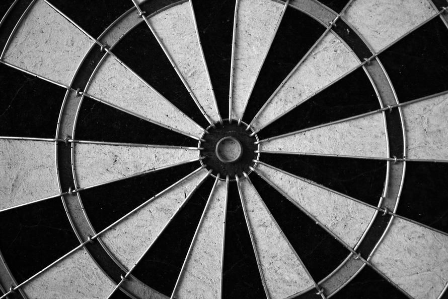 Nederlandse darters behoren tot de top