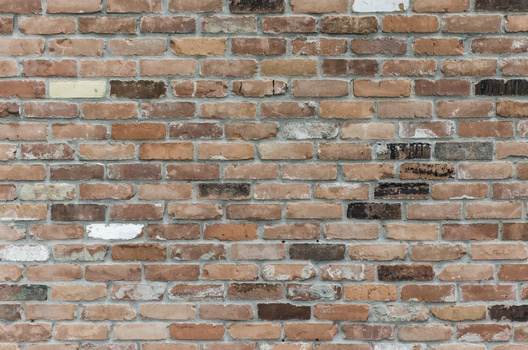 Free stock photo of bricks, wall