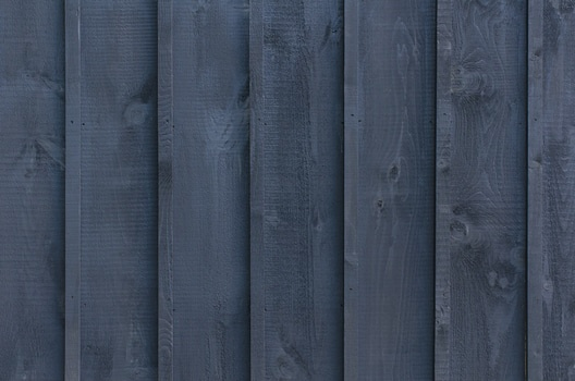 Free stock photo of blue, wall, fence, wooden