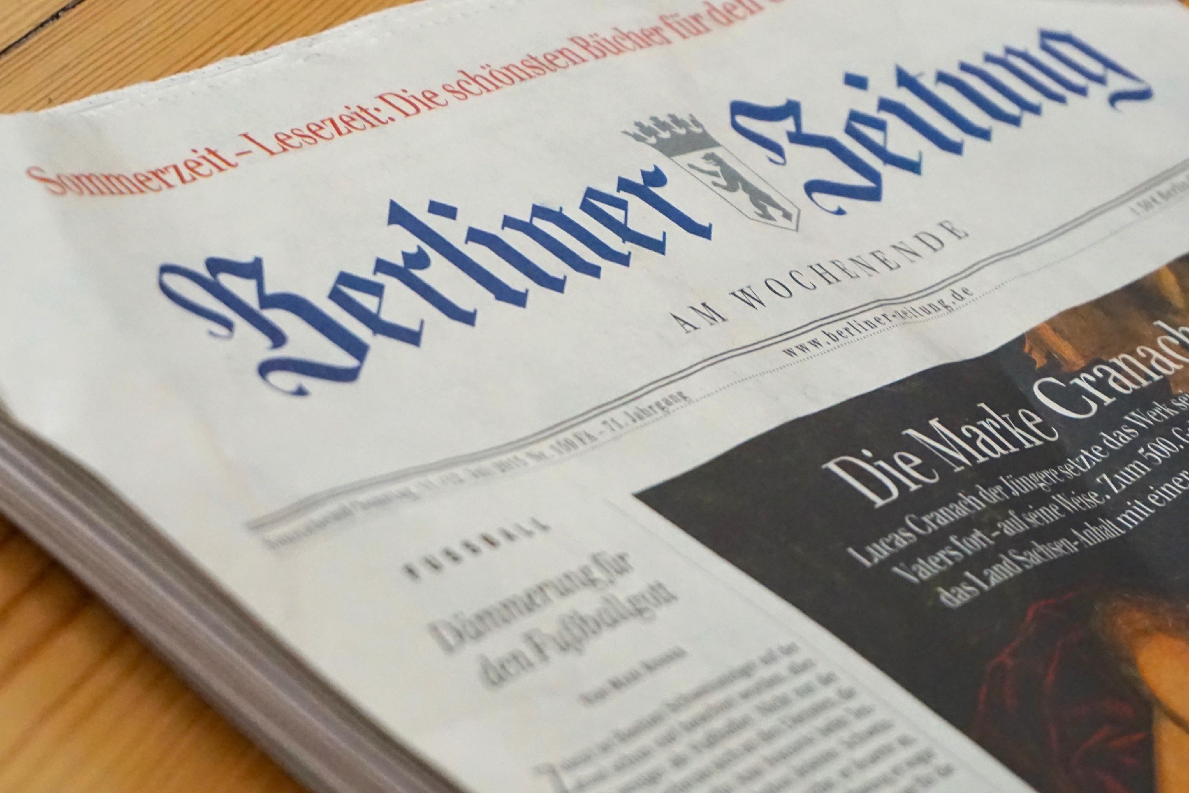 دانلود روزنامه