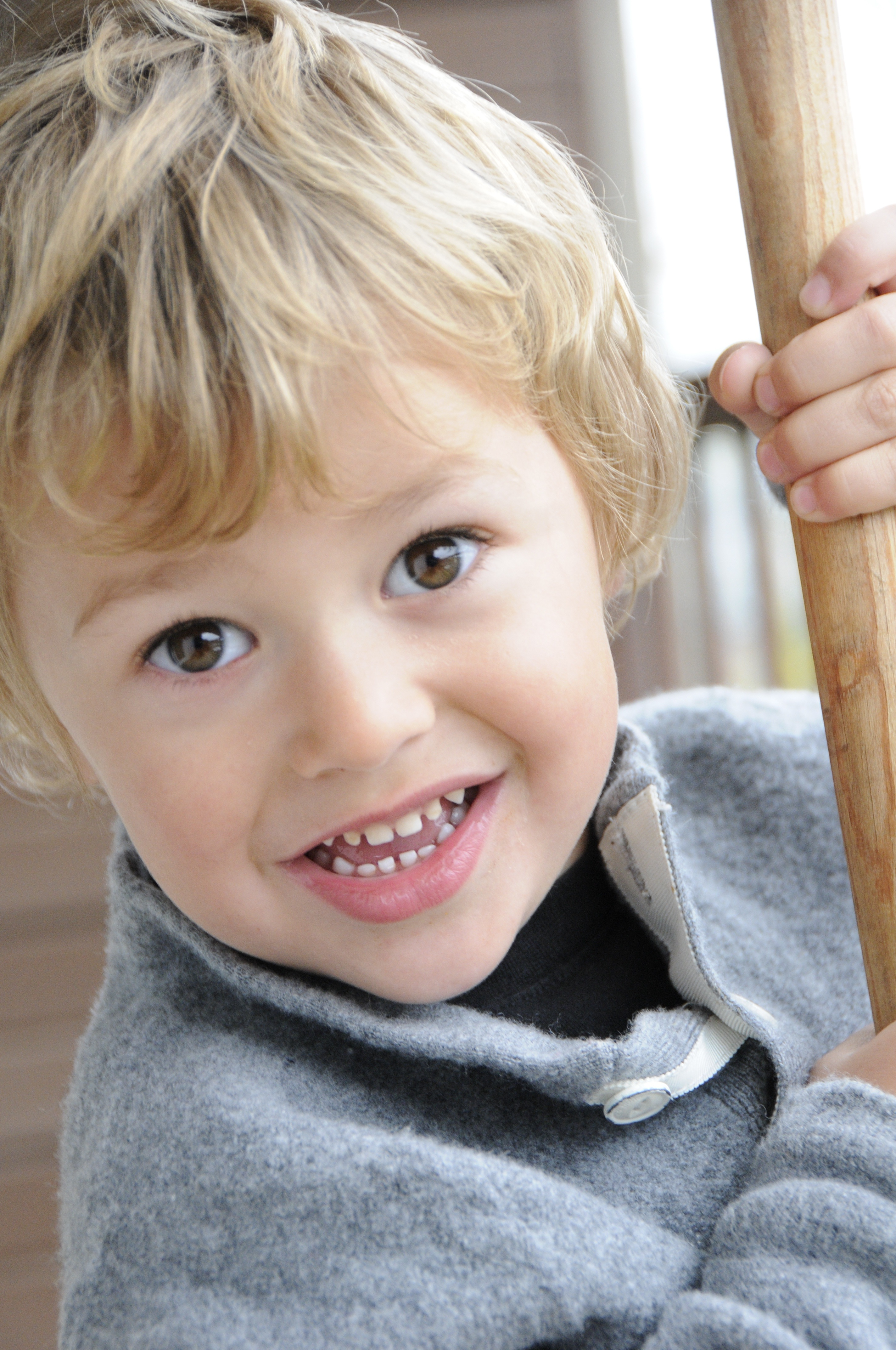 Free Stock Photo Of Adorable Boy Child