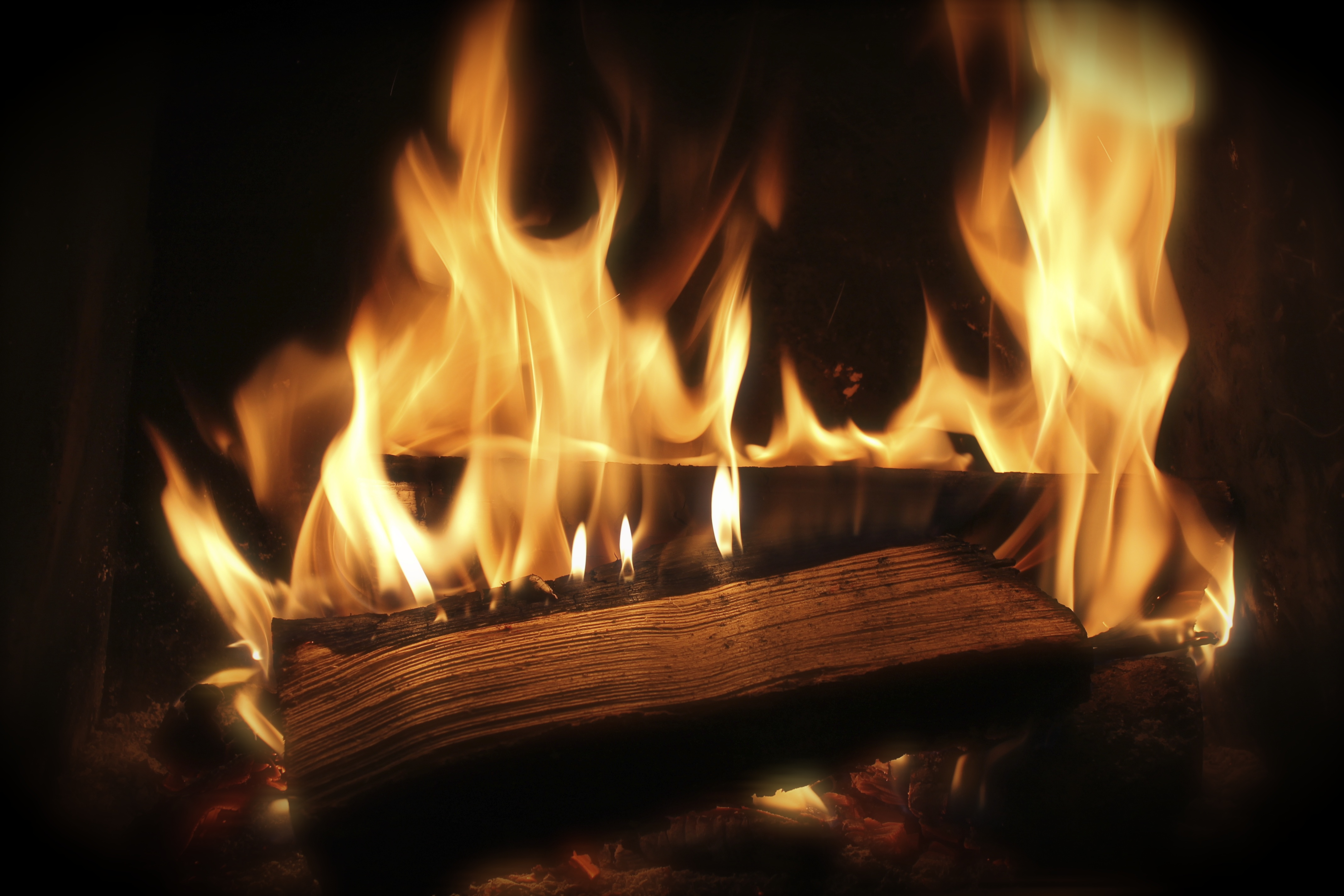 Design Fireplace Pictures free stock photo of fire fireplace firewood download