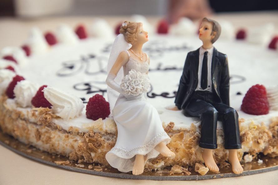 food, couple, love