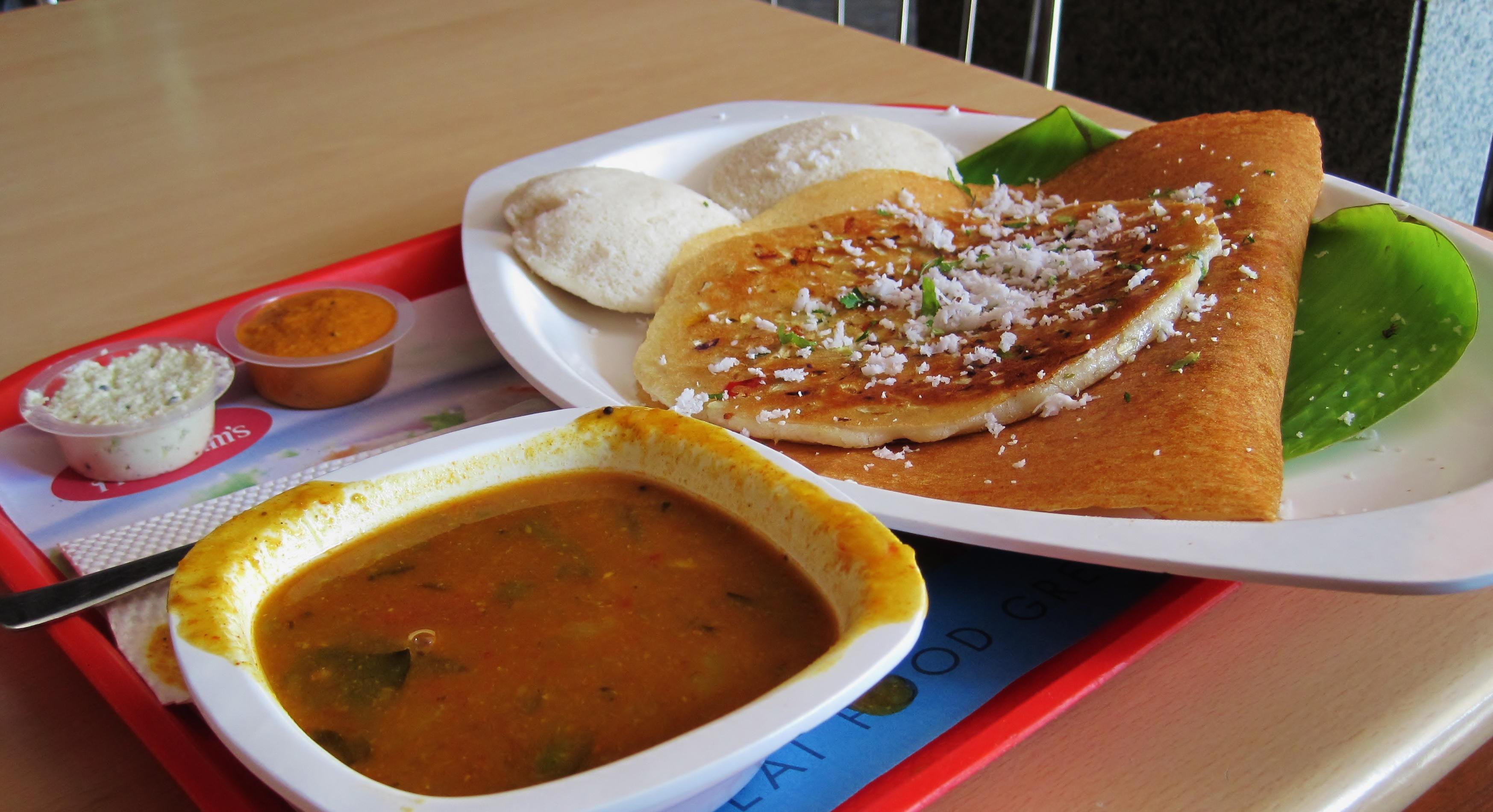 Cuisine special 4 succulent south indian cuisine forumfinder Gallery