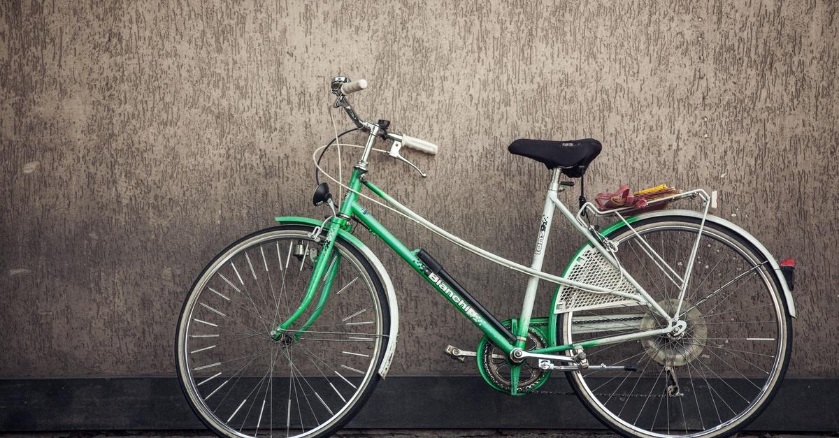 Best Bike App >> Free stock photo of bicycle, bike, eco