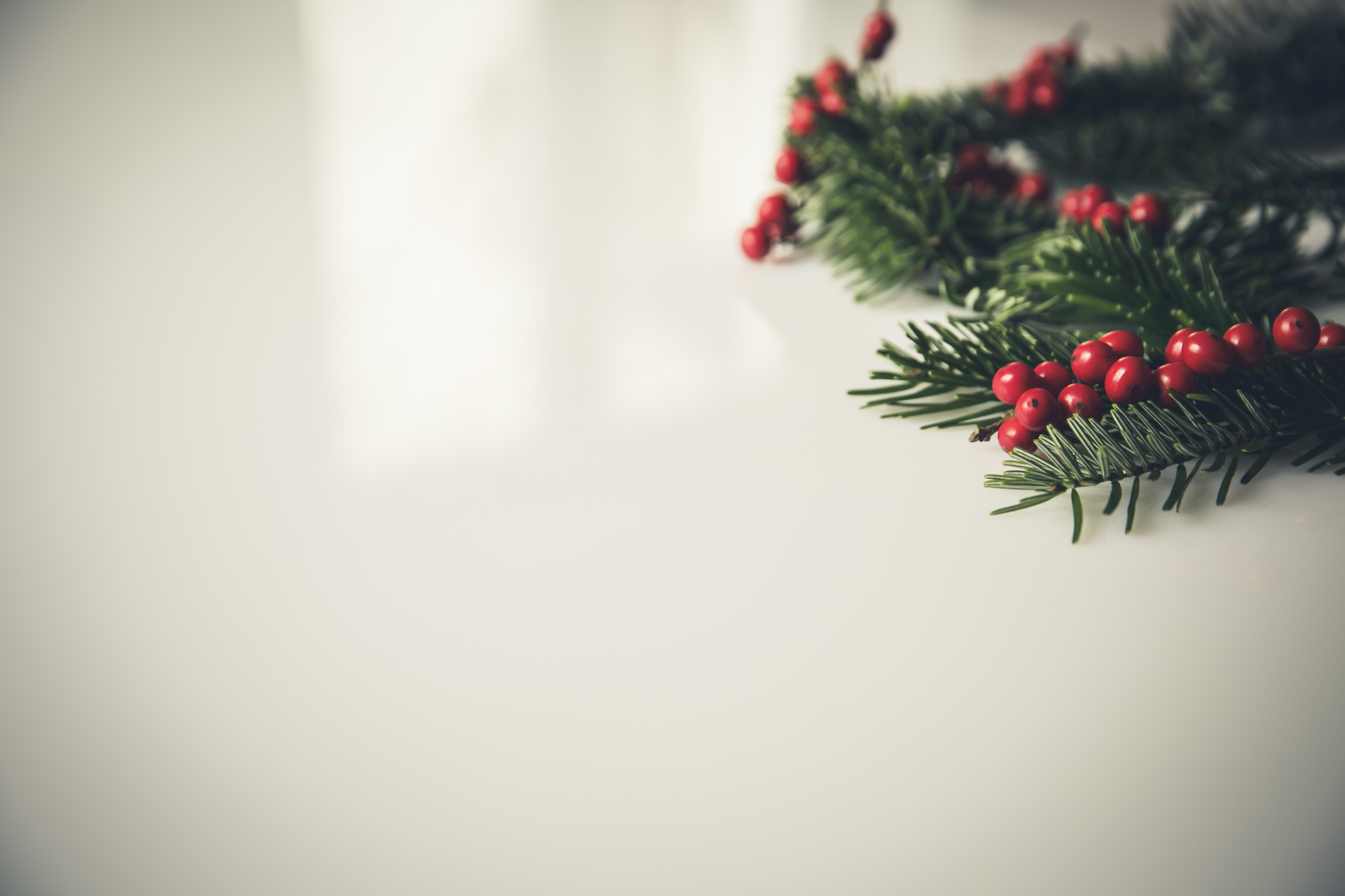 Christmas images · Pexels · Free Stock s