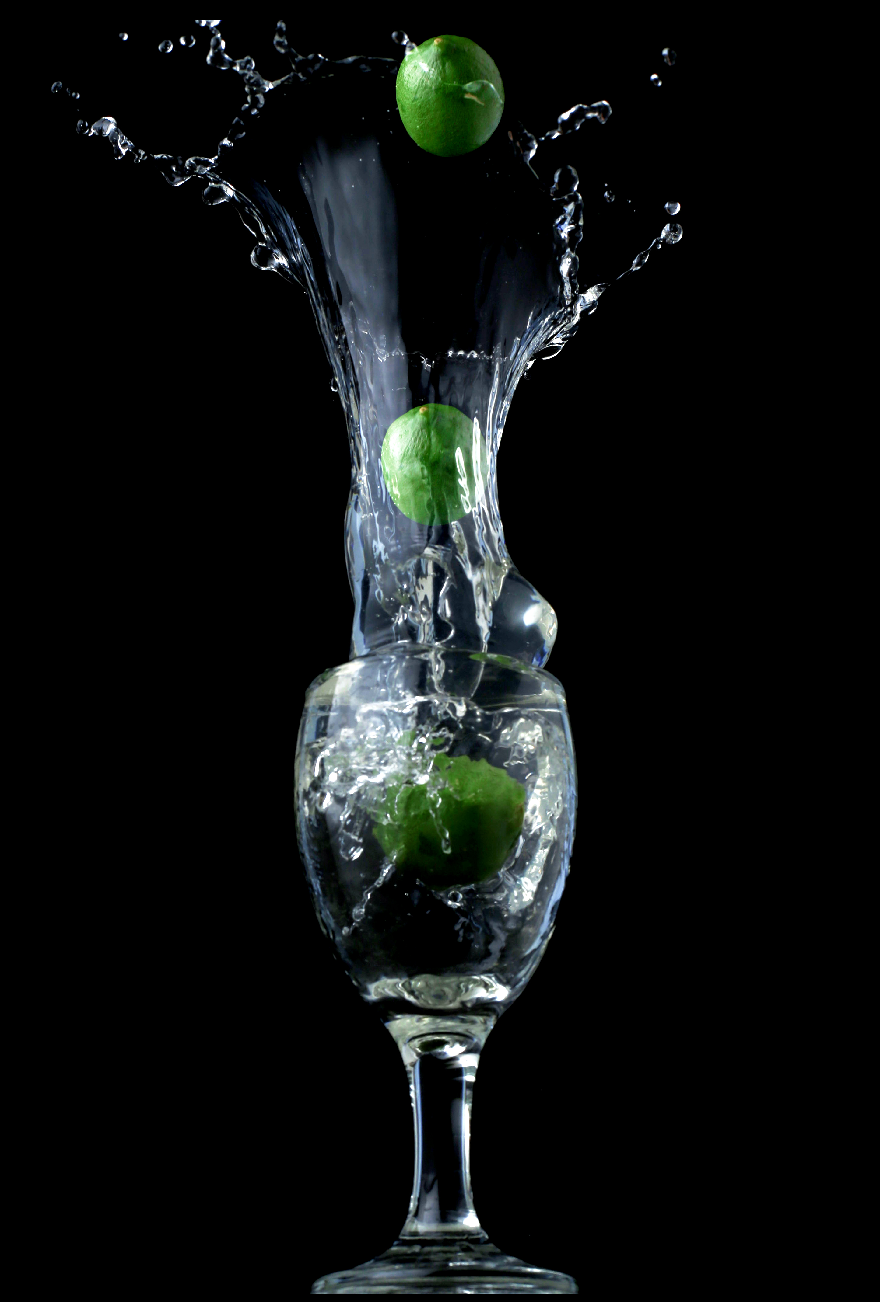 Drink More Water Than Drink Beverage