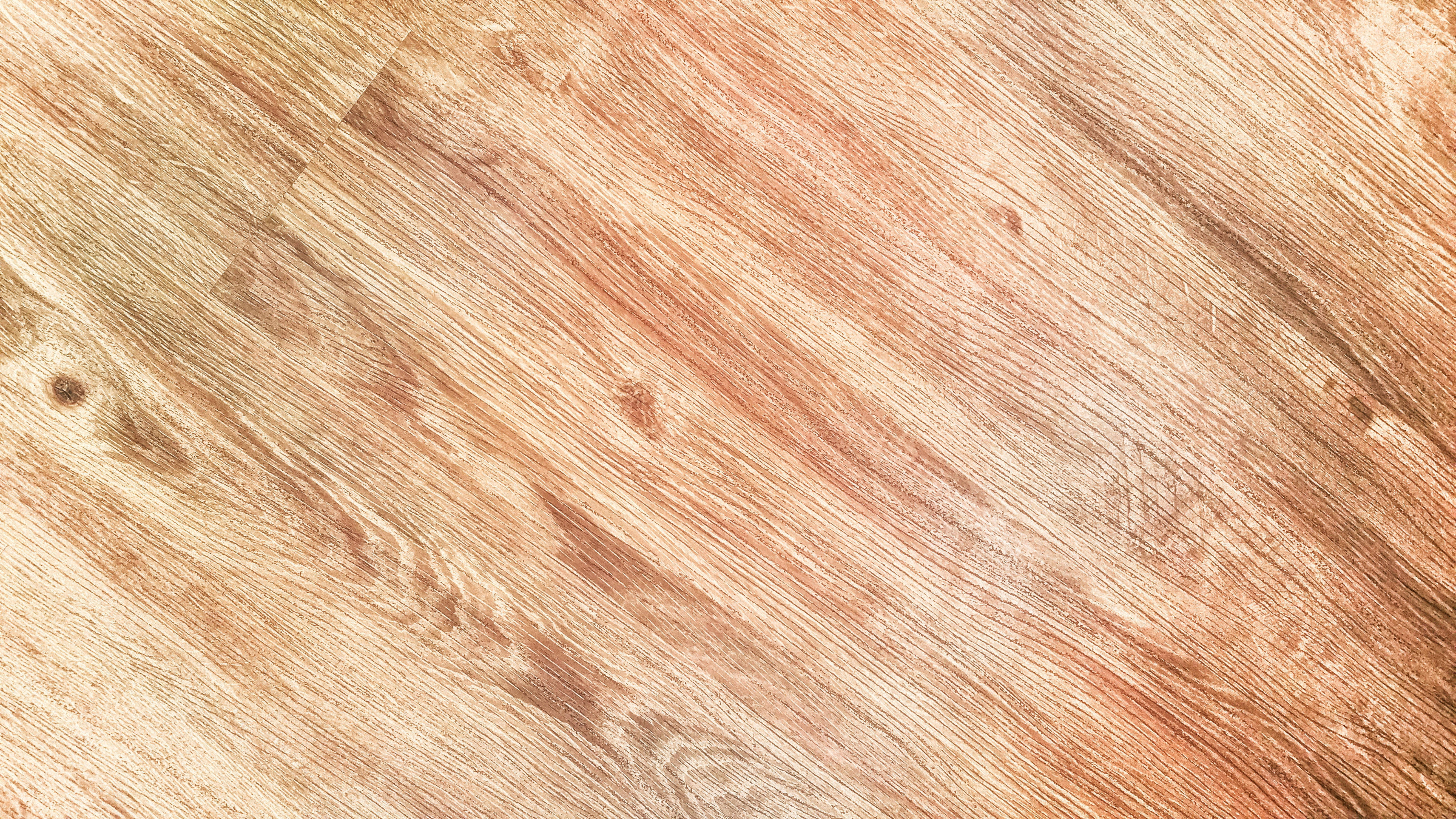 Wood table background hd - Brown Wooden Surface
