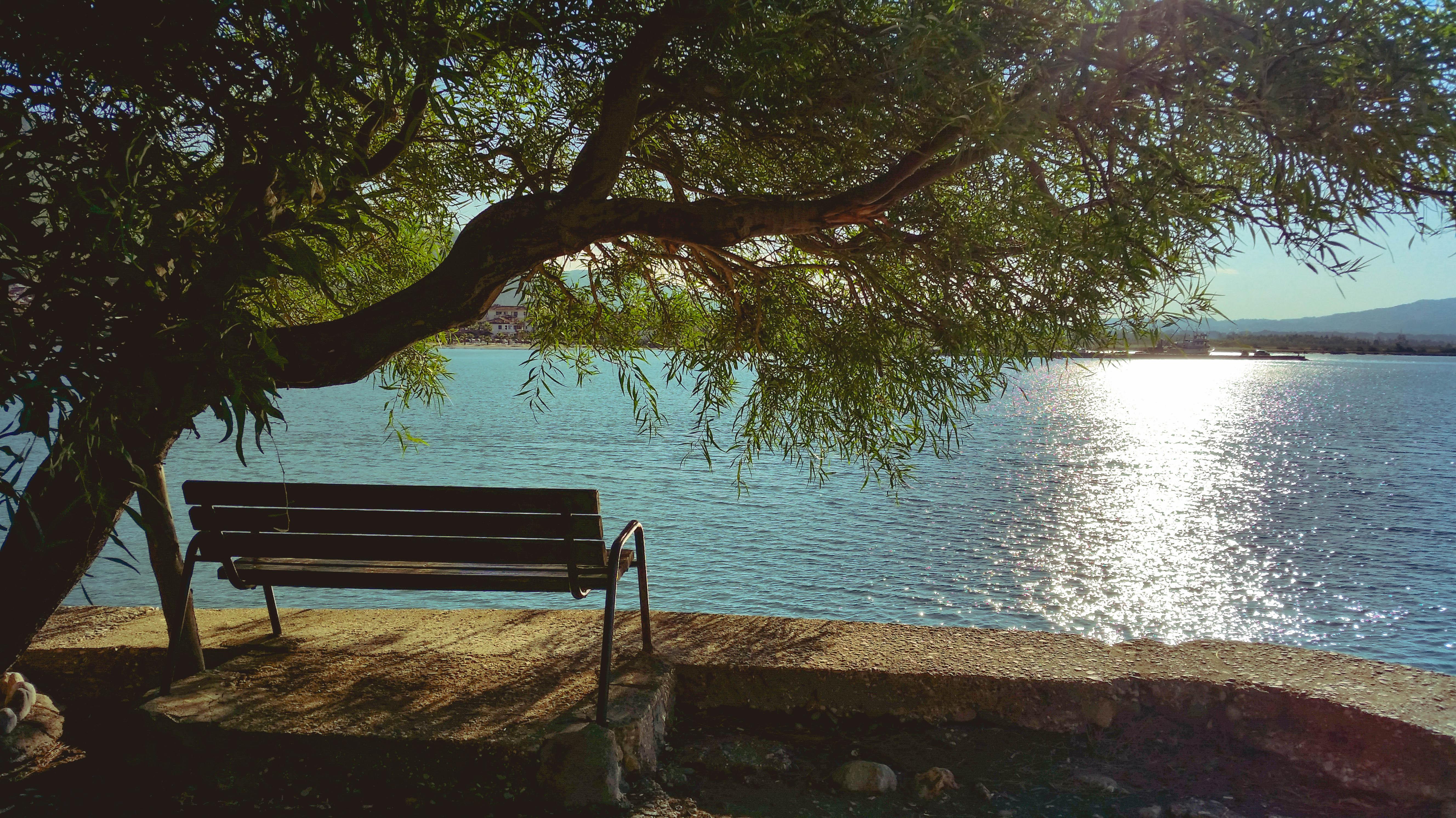 गंगा नदी पर निबंध / Essay on River Ganga in Hindi