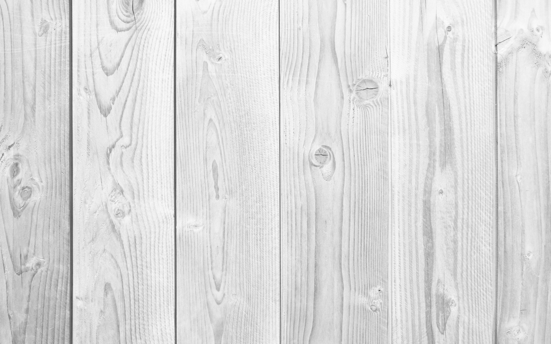 Free stock photo of wood  pattern  texture  wall. Wood Images   Pexels   Free Stock Photos