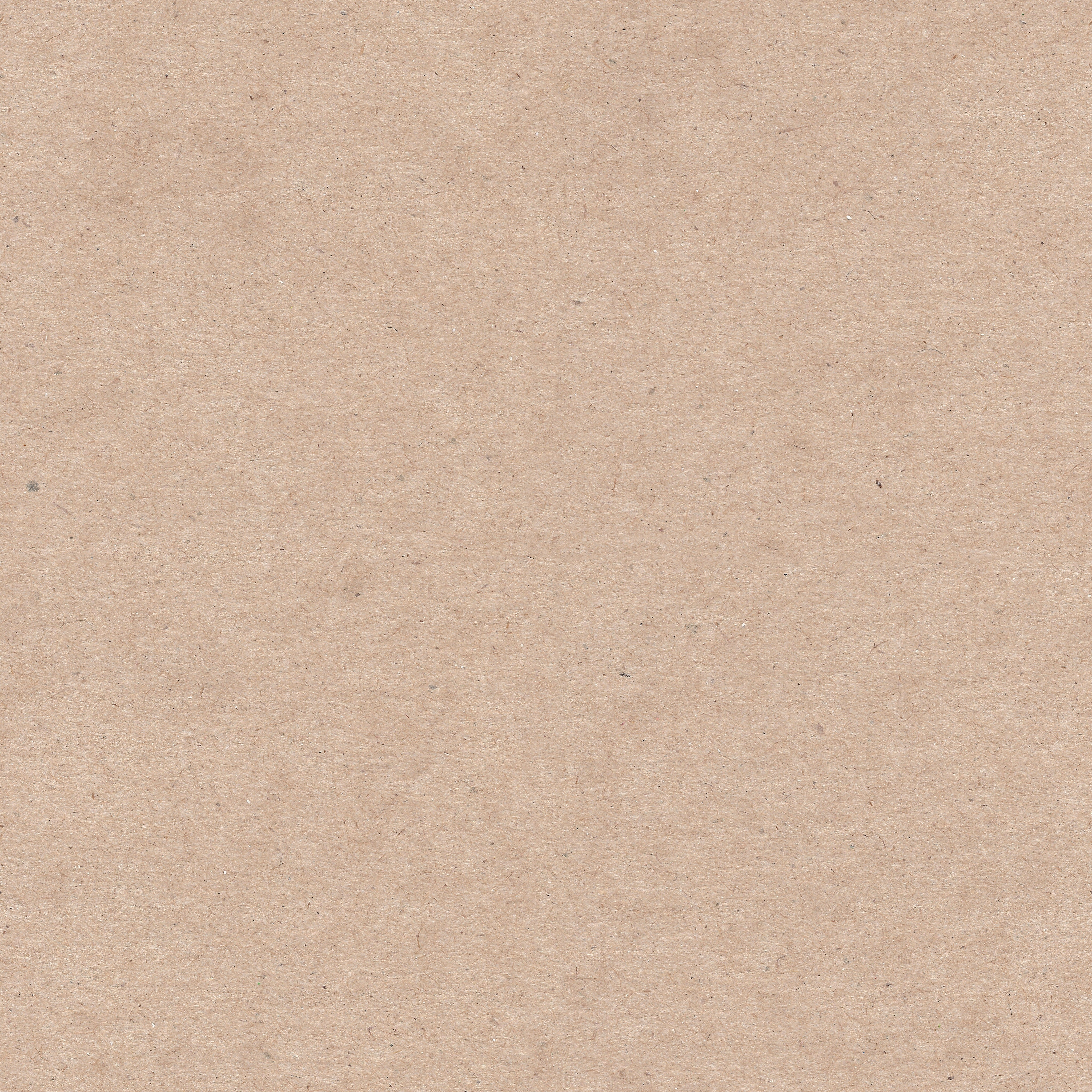 Free Stock Photo Of Brown Cardboard File
