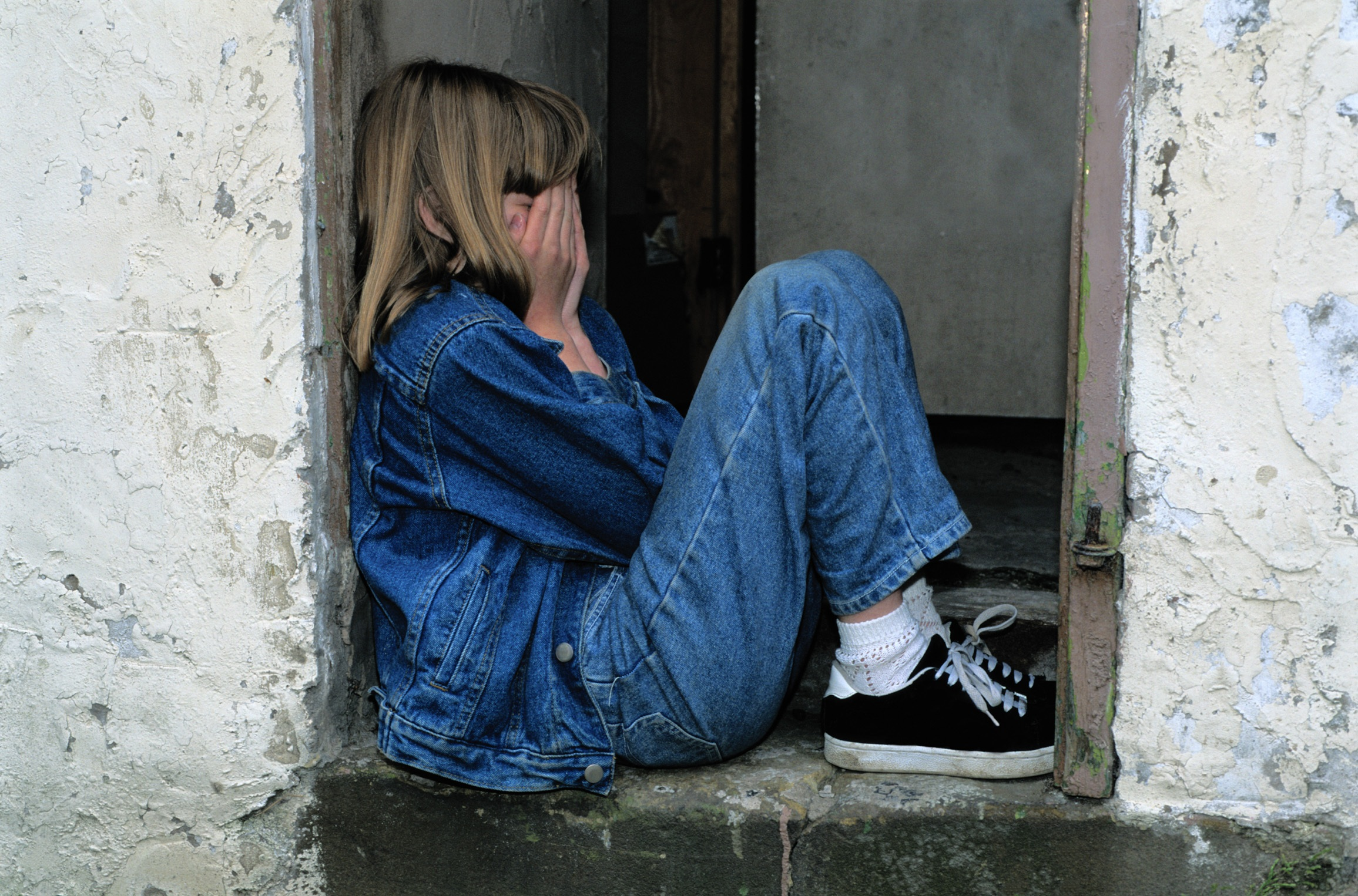mood dysregulation in youth