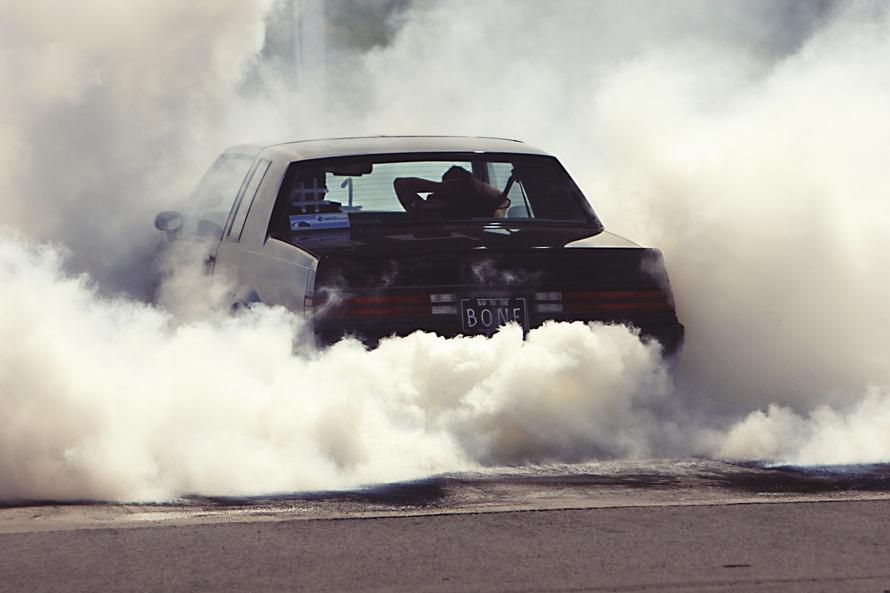 car, vehicle, motion, power