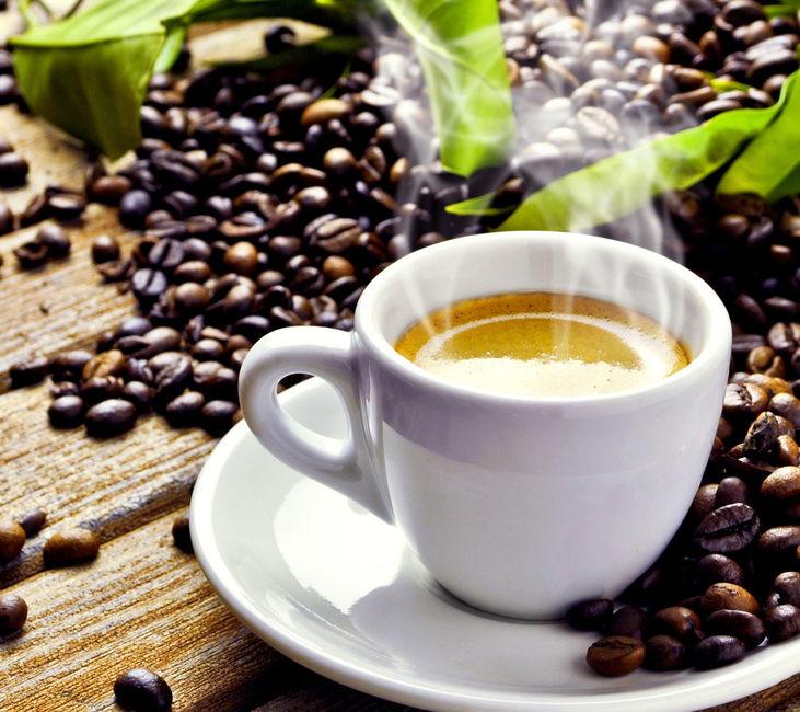 beans, café, coffee